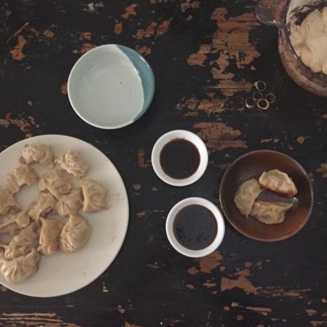 dumplingsdone