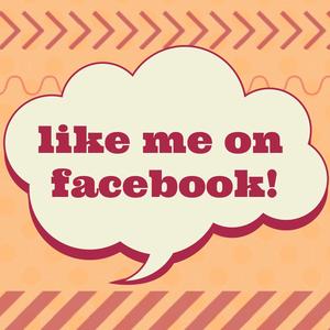 like me onfacebook!.png