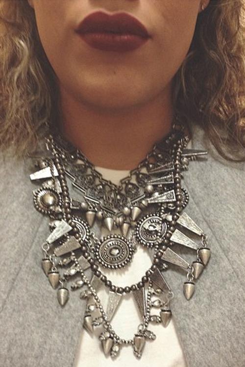 Zara Studio Long Vest.jpg