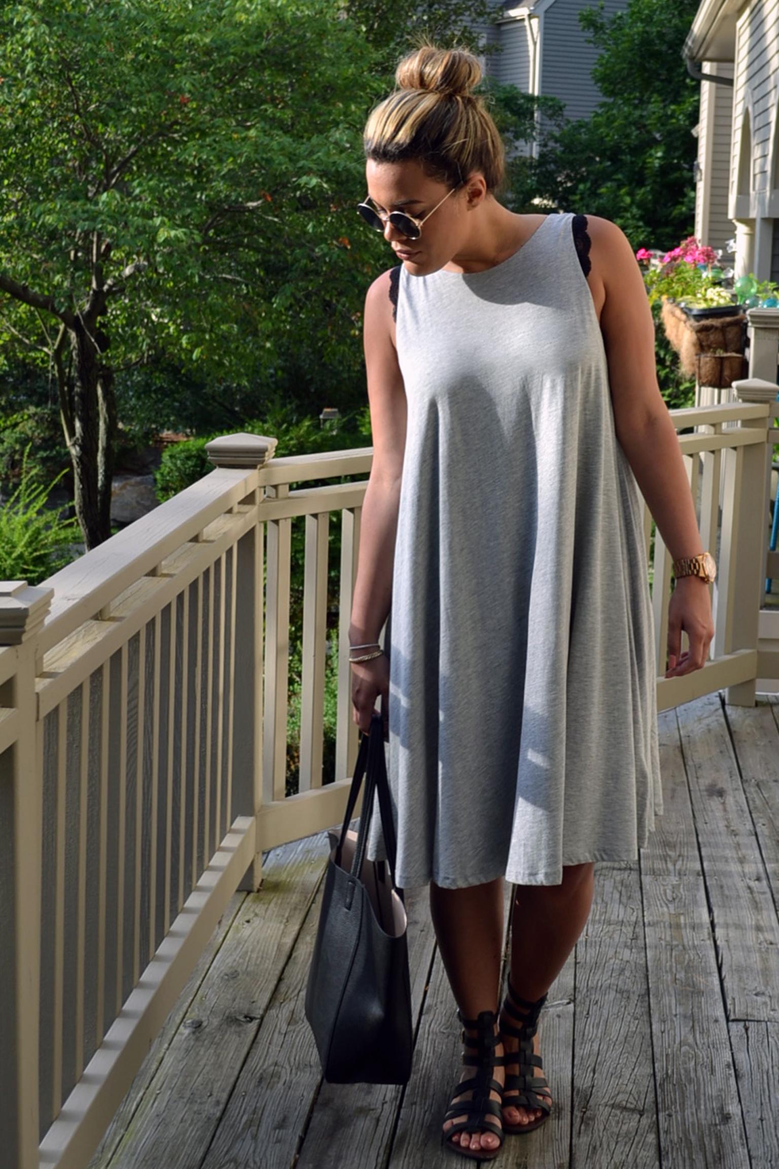 how-to-wear-low-cut-back-dress-lace-bralette-gladiator-sandals.jpg