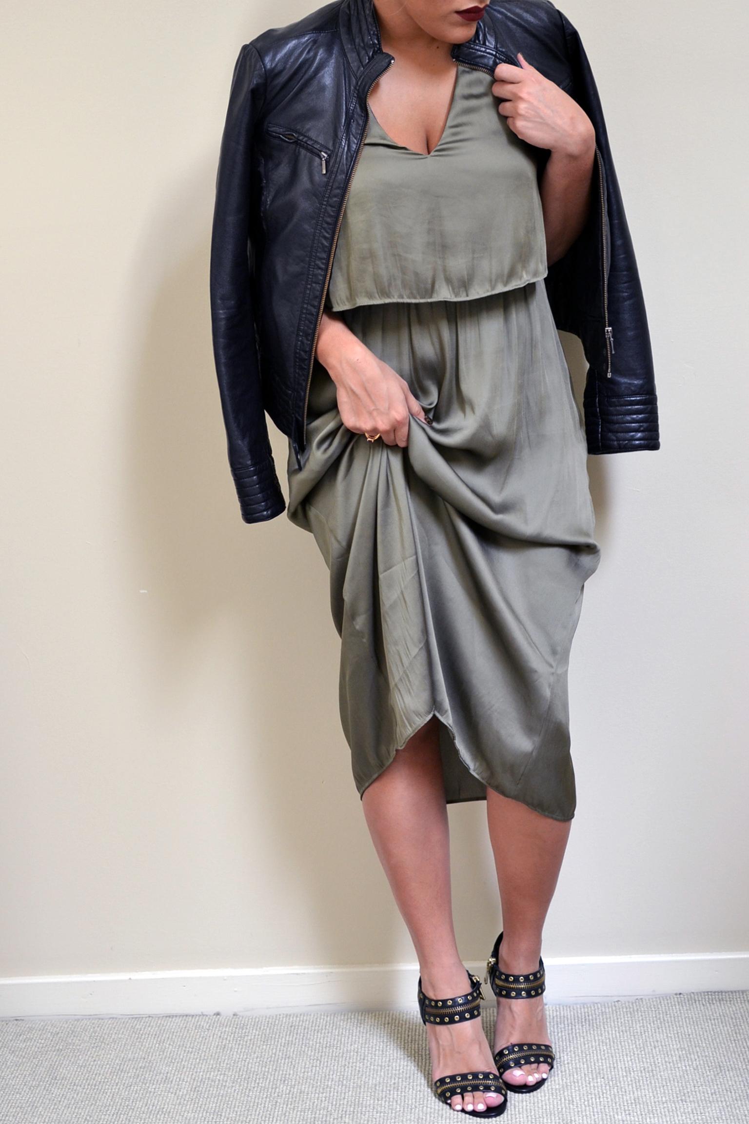 how-to-summer-to-fall-wardrobe-zara-zipper-sandals-leather-jacket.jpg