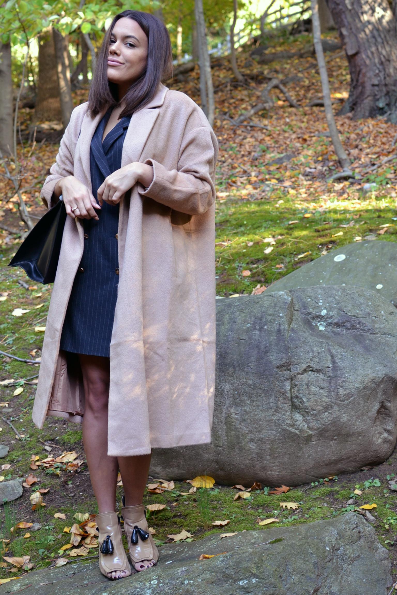 how-to-wear-river-island-tux-dress-asos-oversized-boyfriend-teddy-coat.jpg
