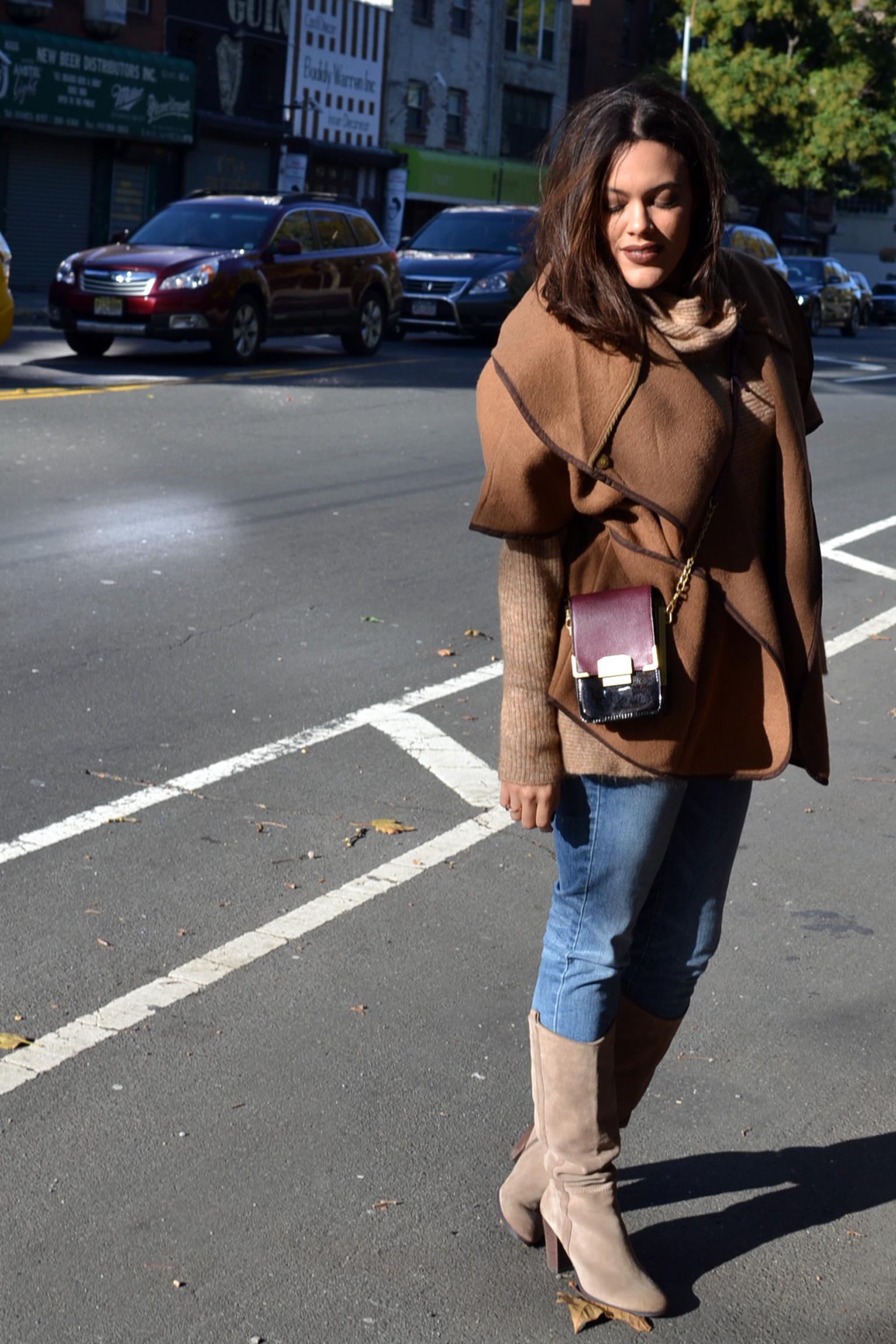 how-to-wear-h&m-wool-cape-sweater-aldo-rise-zeek-bag-dolce-vita-myste-boots.jpg