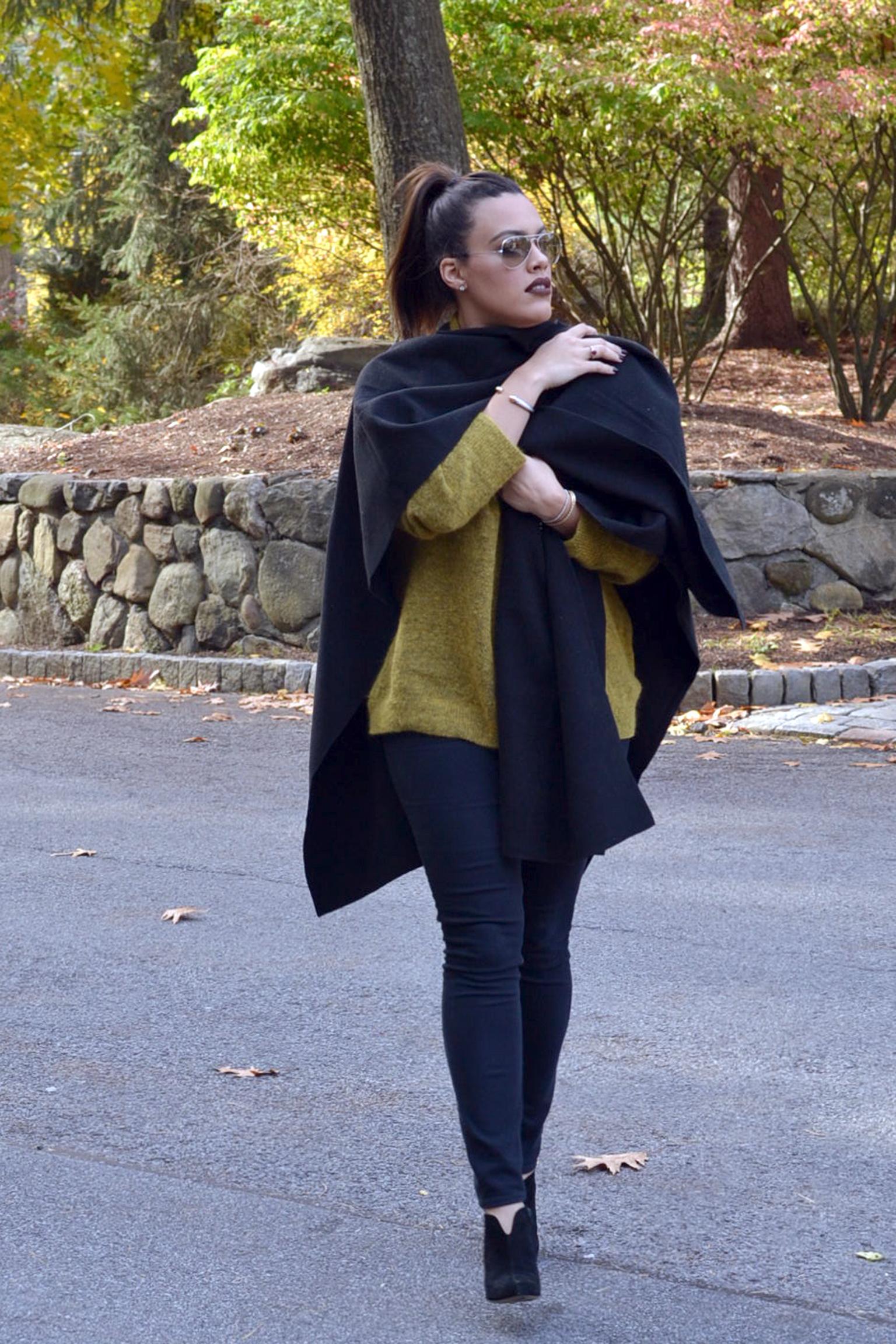 how-to-wear-hm-mustard-yellow-sweater-fall-fashion-zara-doctor-bag.jpg