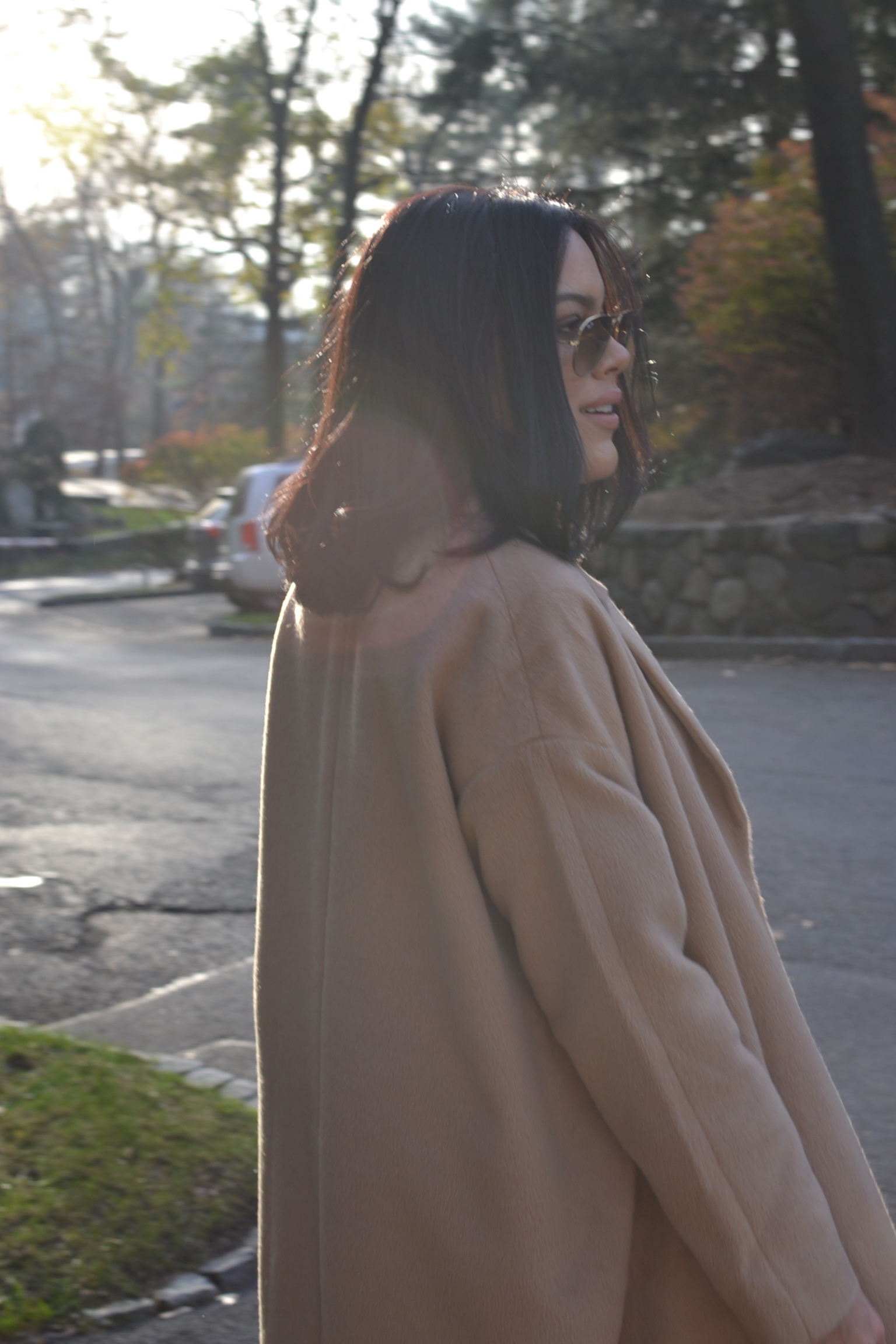 how-to-wear-asos-teddy-coat-turtleneck-camel-and-grey-dolce-vita-myste-boots-wool-skirt.jpg