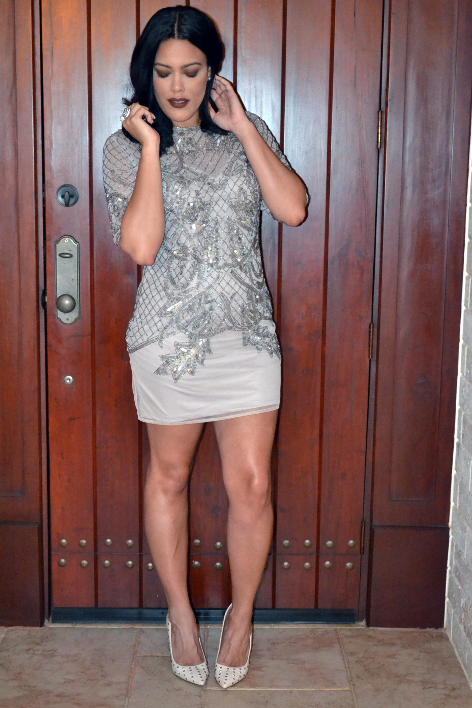 how-to-wear-asos-sequin-dress.jpg