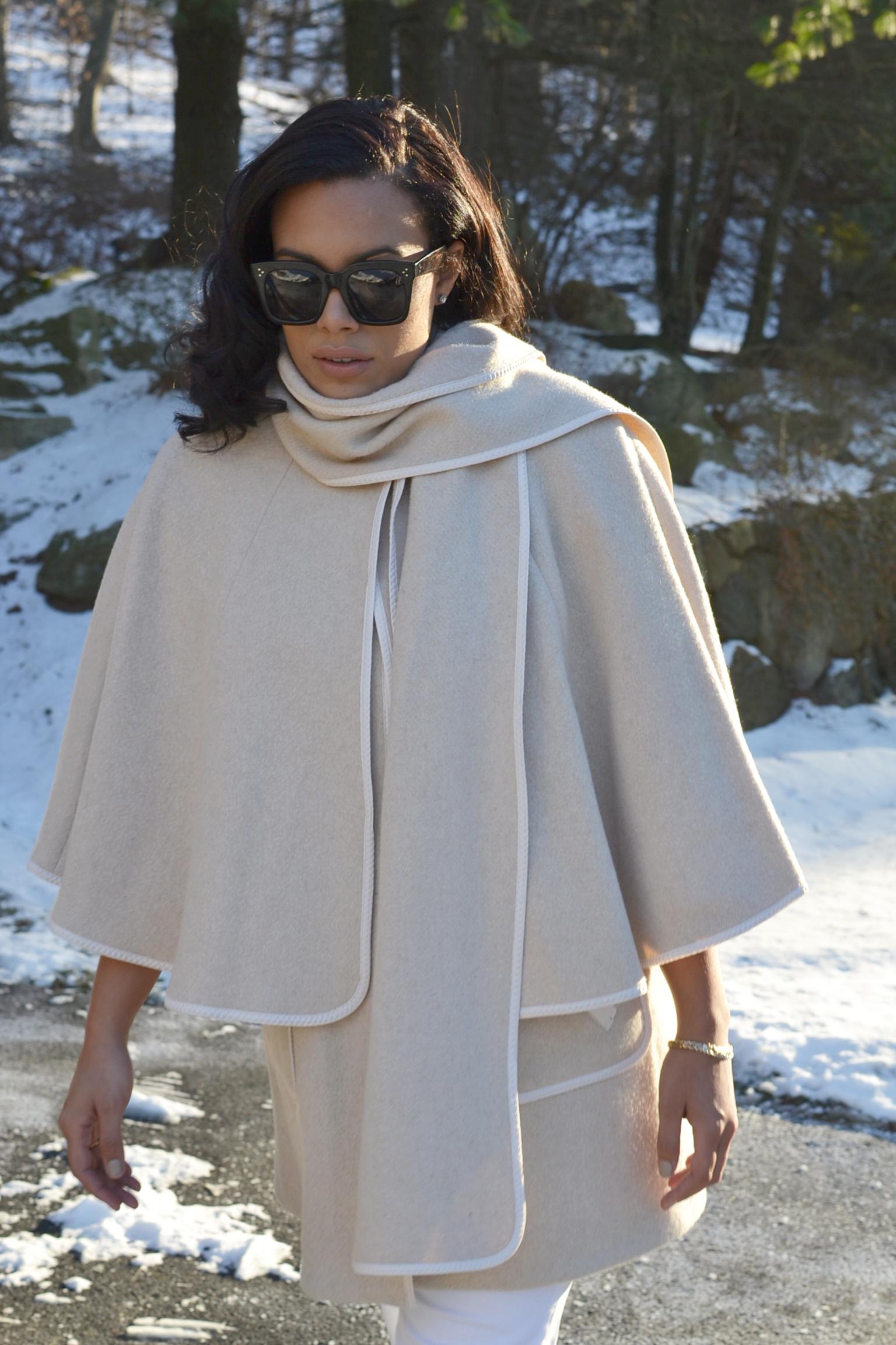winter-white-how-to-wear-hm-wool-cape-zara-white-jeans-shoemint-pumps-celine-sunglasses.jpg