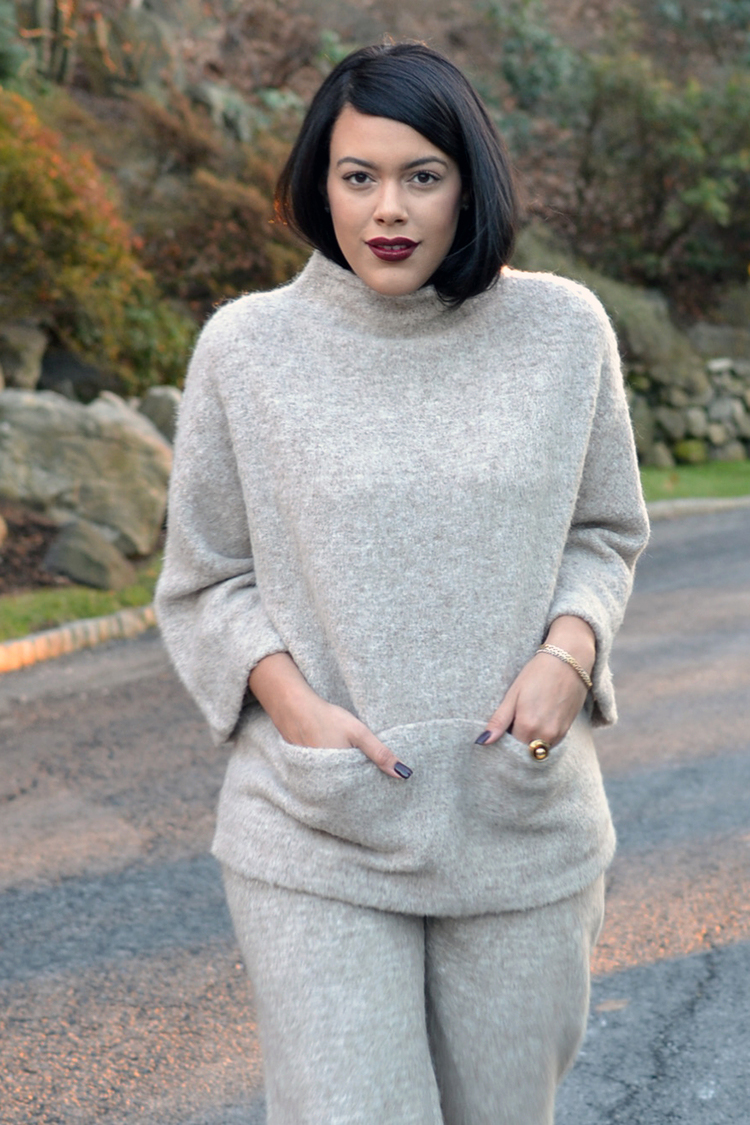 how-to-wear-hm-wool-outfit-wool+sweater-and-pants-zara-brown-boots.jpg