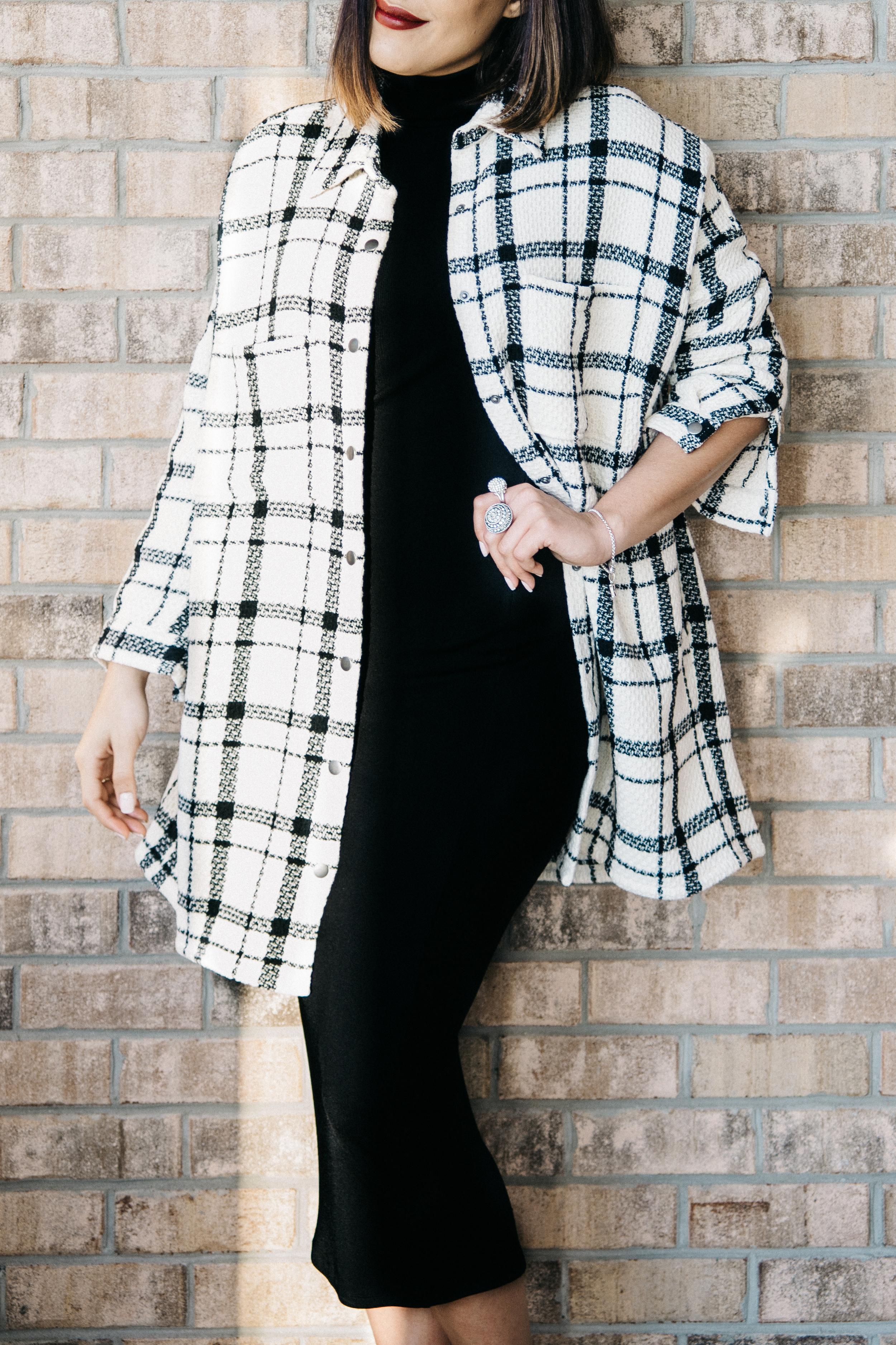 how-to-wear-turtleneck-dress-and-oversize-shirt-jacket.jpg