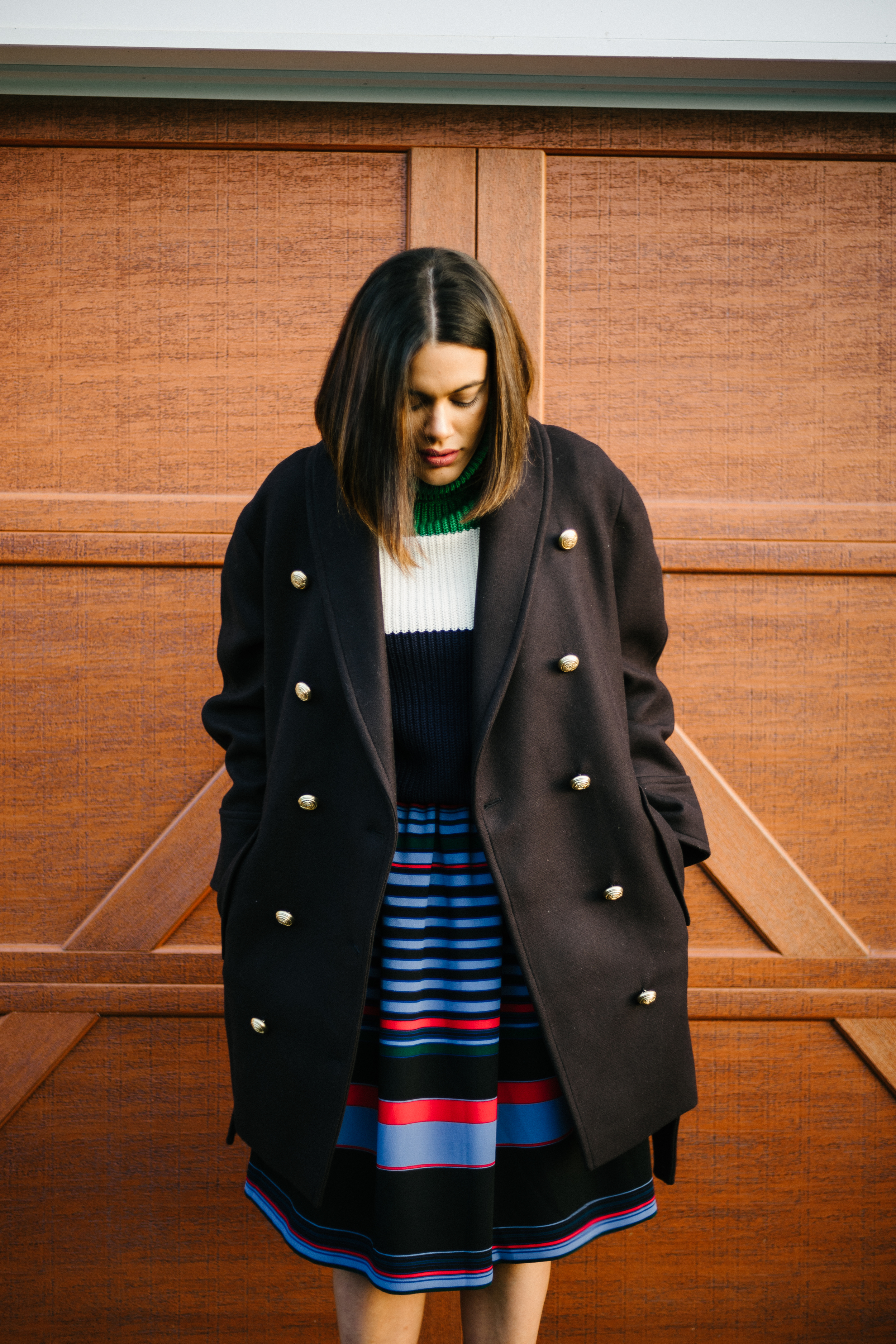 how-to-wear-stripes-on-stripes-prada-inspired-outfit.jpg