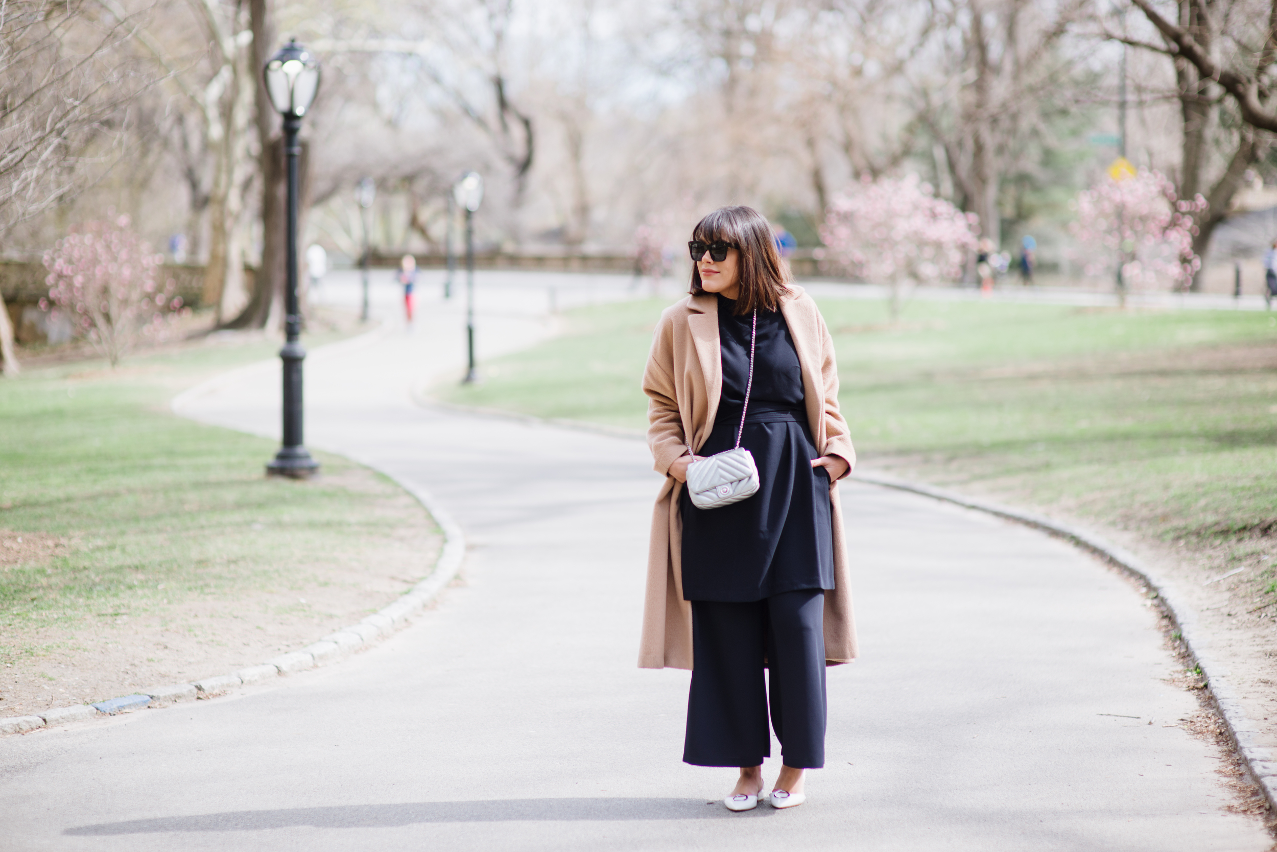 how-to-wear-culottes-and-tunic-set.jpg