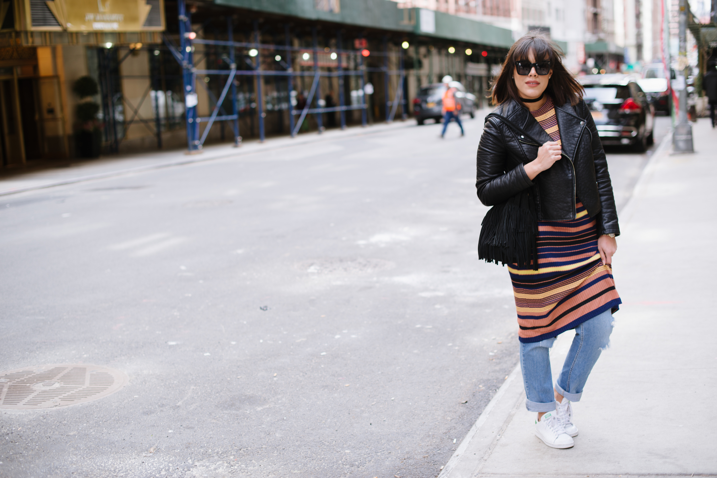 how-to-wear-dress-over-pants.jpg
