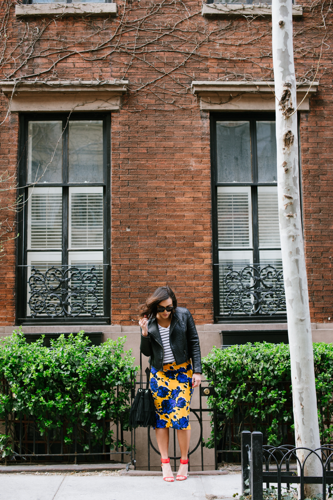 how-to-wear-who-what-wear-for-target-floral-skirt-print-mixing.jpg