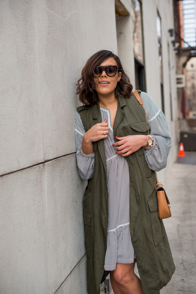 how-to-wear-who-what-wear-for-target-utility-olive-green-vest-olive-and-orange.jpg