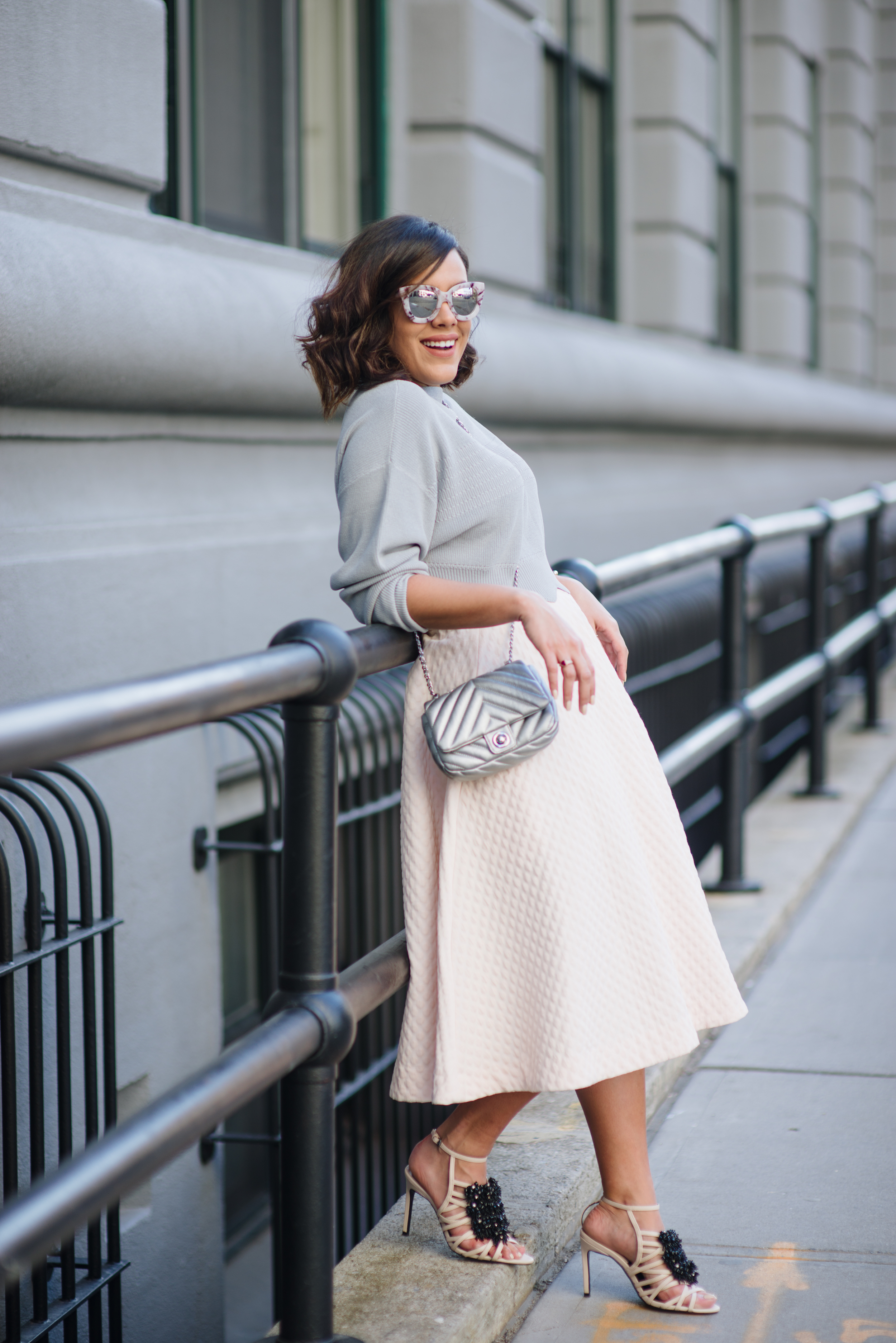 how-to-wear-dior-inspired-scalloped-sweater-spring-outfit-ideas-what-to-wear-latin-new-york-city-blogger.jpg