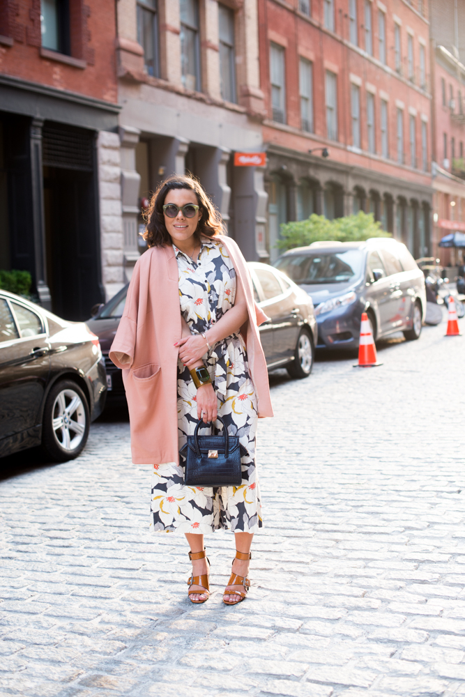 how-to-wear-floral-ann-taylor-jumpsuit-spring-fashion-new-york-city-blogger-latina.jpg