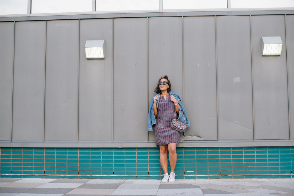 how-to-wear-tweed-without-looking-too-conservative-latina-new-york-city-fashion-blogger-style-operator-summer-fashion.jpg