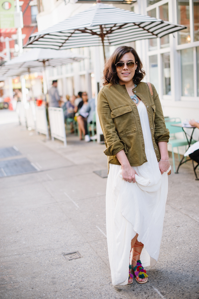 how-to-wear-a-white-maxi-dress-this-summer-latina-new-york-city-fashion-blogger-style-operator-summer-fashion.jpg