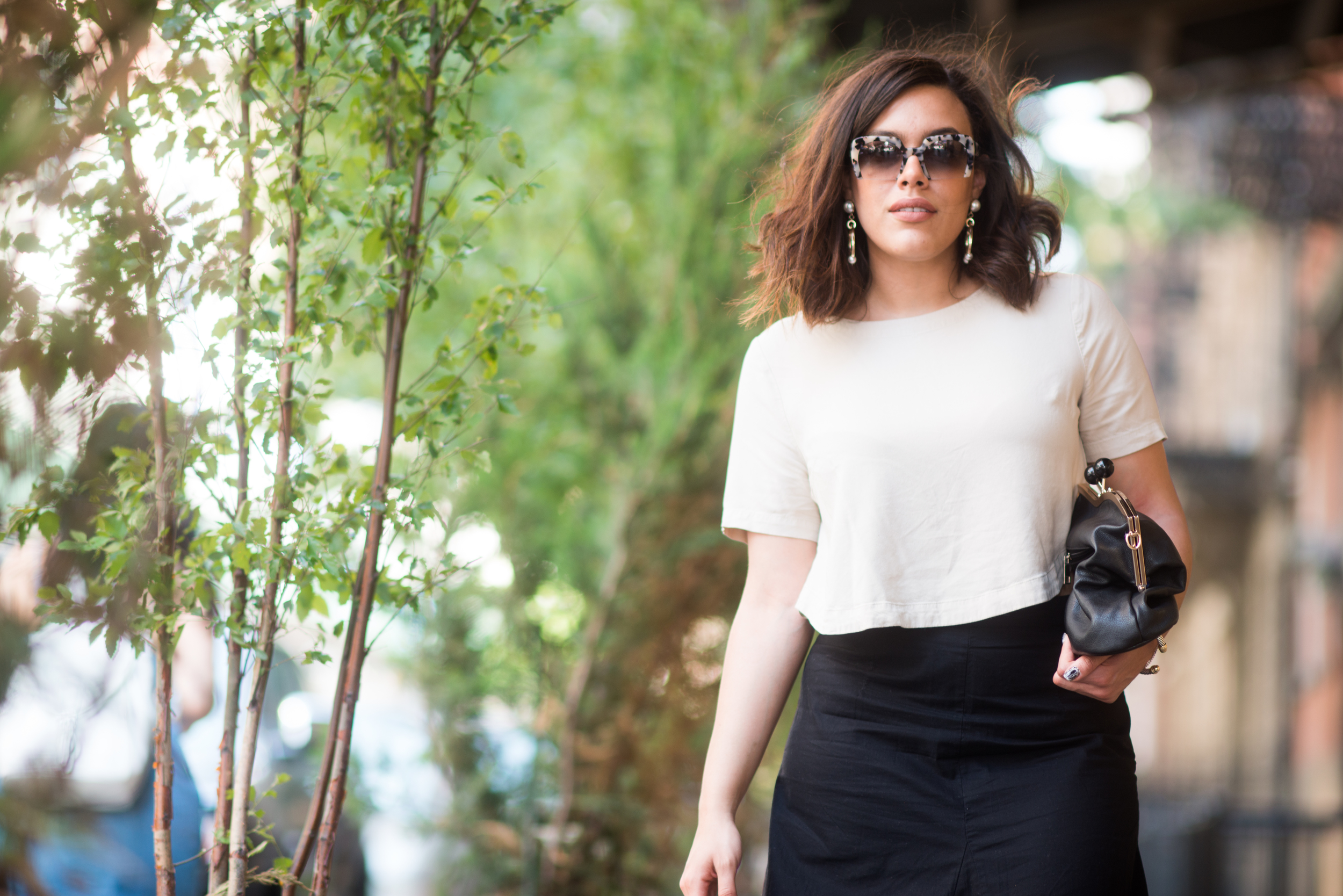 how-to-wear-midi-skirt-crop-top-summer-uniform-what-to-wear-when-it's-really-hot-outside-latina-new-york-city-fashion-blogger-style-operator-summer-fashion.jpg