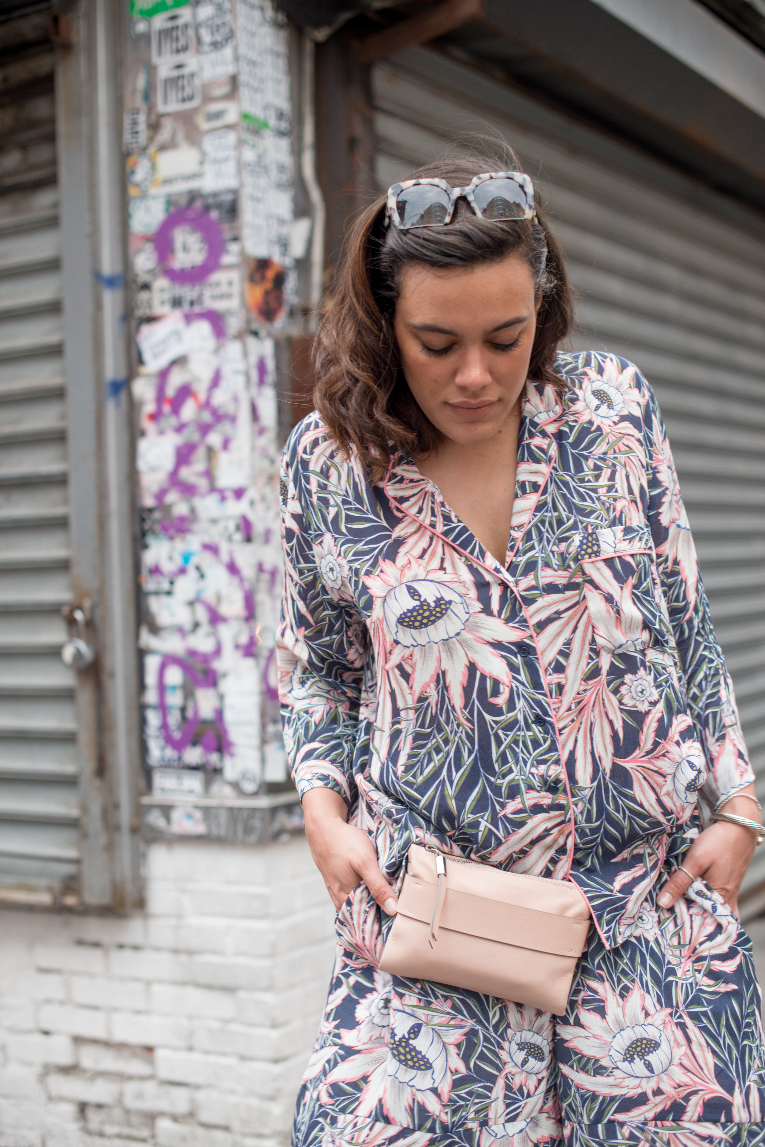 how-to-wear-the-pajama-trend-this-season-what-to-wear-when-it's-really-hot-outside-latina-new-york-city-fashion-blogger-style-operator-summer-fashion.jpg