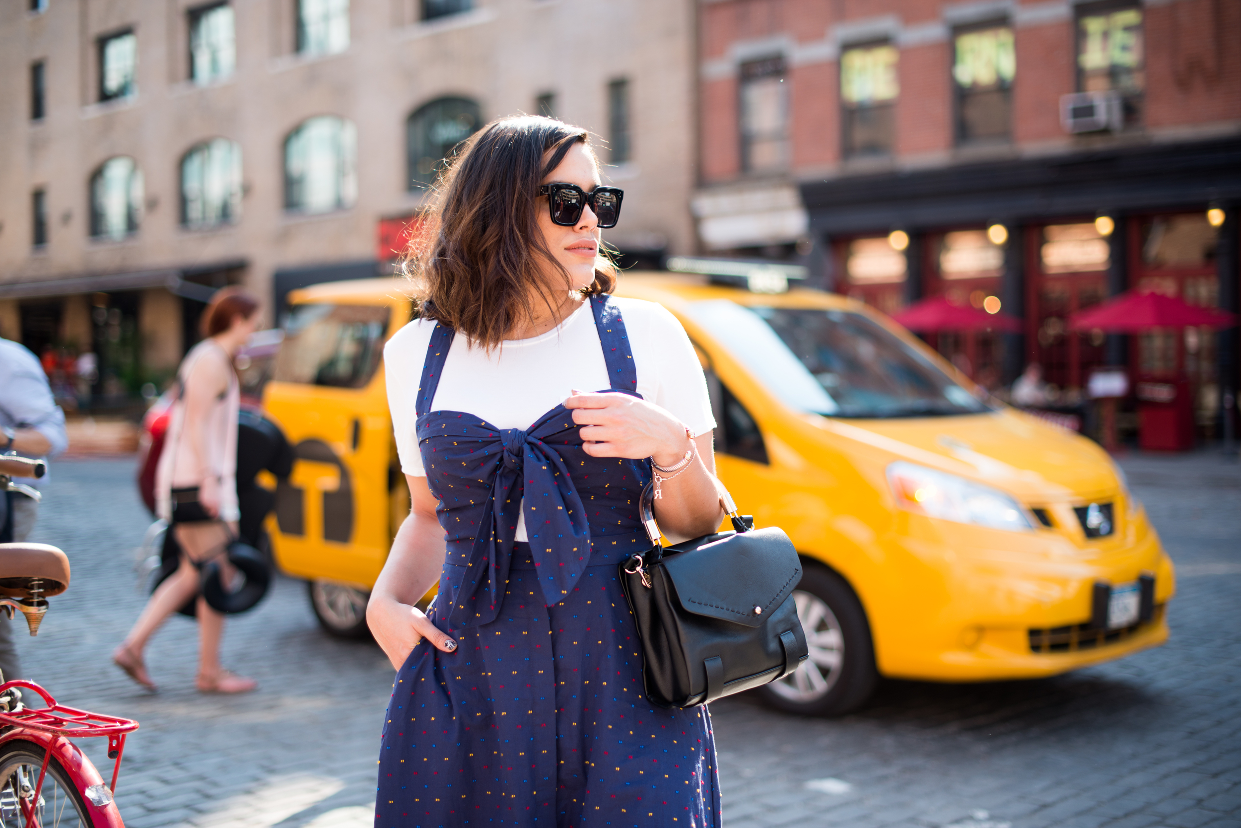 how-to-make-a-summer-dress-office-friendly-what-to-wear-when-it's-really-hot-outside-latina-new-york-city-fashion-blogger-style-operator-summer-fashion.jpg