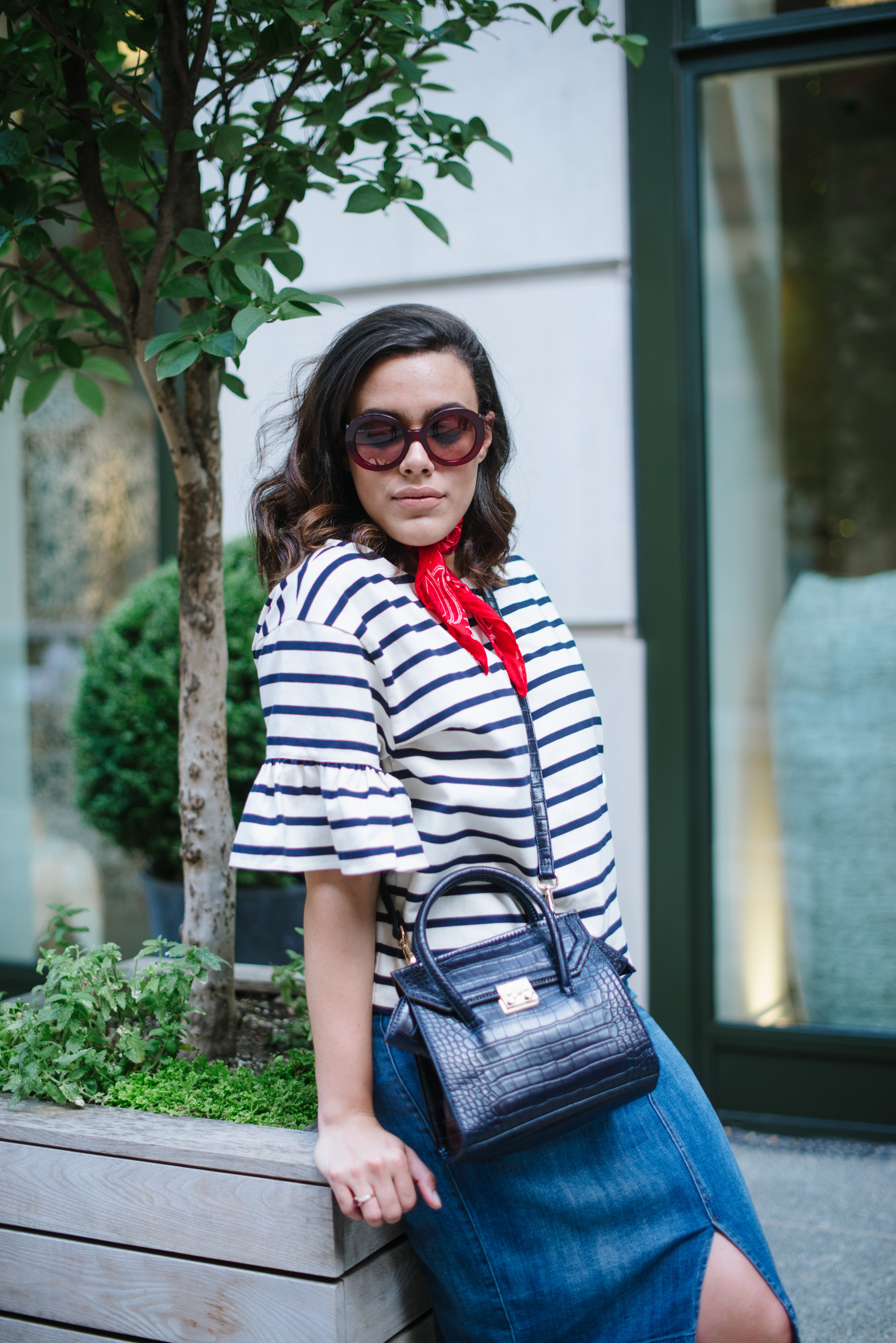 back-to-school-outfit-ideas-2016-what-to-wear-to-school-university-college-latina-new-york-city-fashion-blogger-style-operator-summer-fashion.jpg