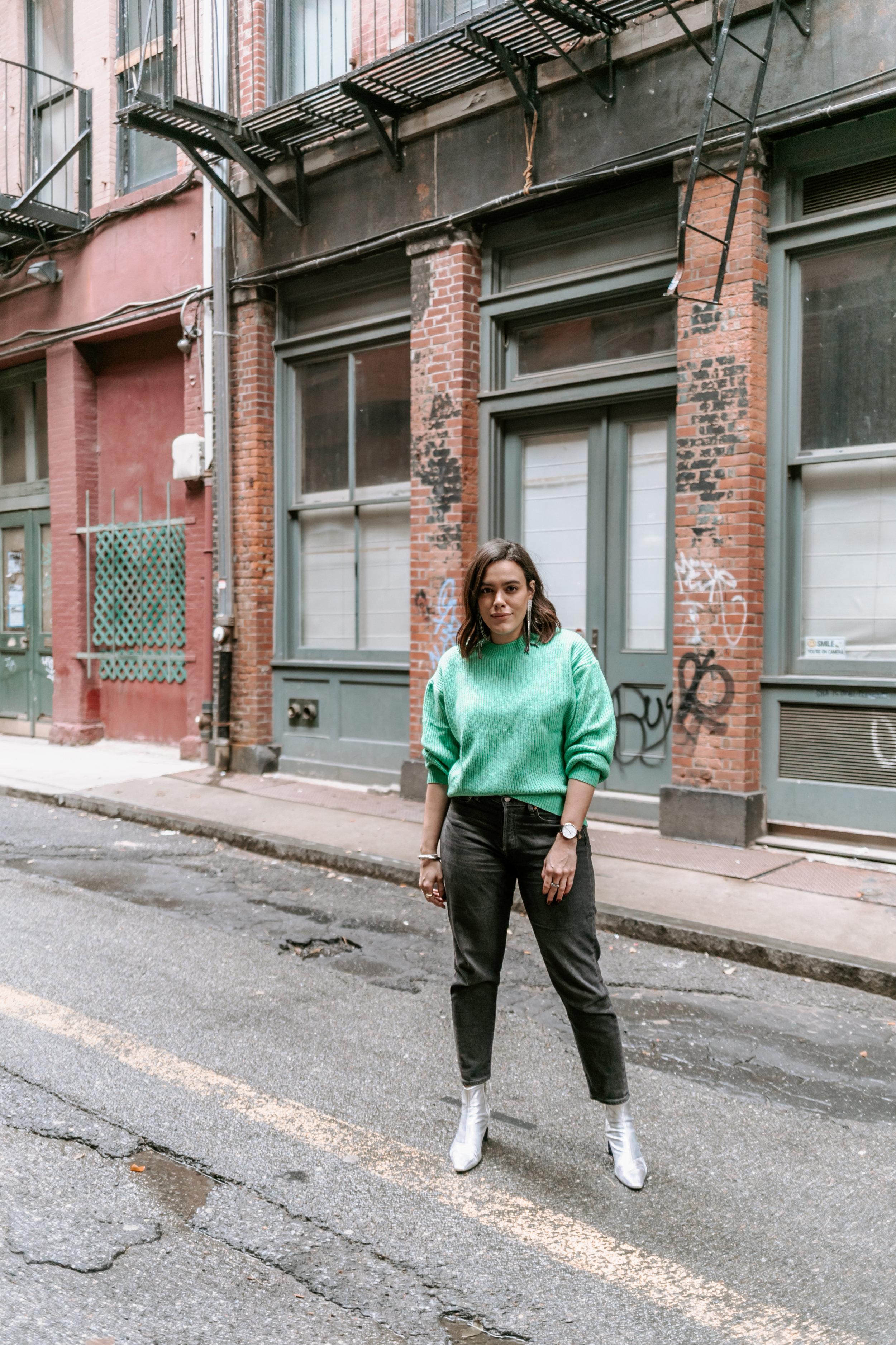 how-to-style-neon-green-latina-new-york-city-fashion-blogger-style-operator-winter-fashion.jpg