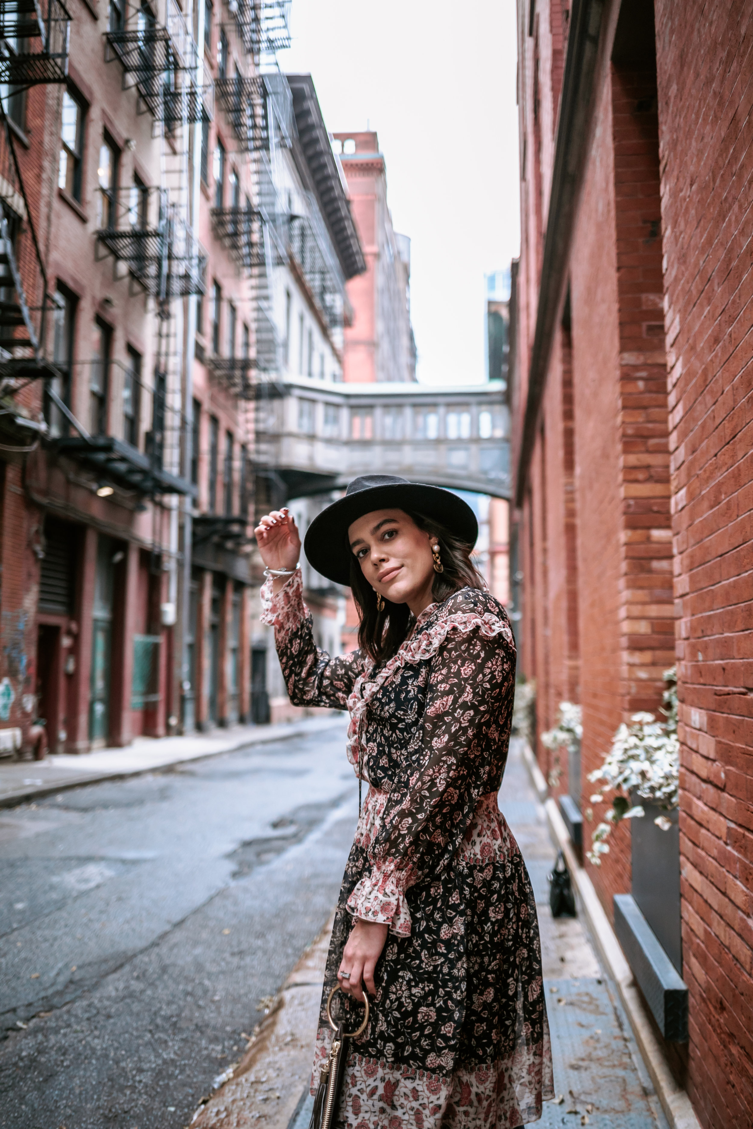 how-to-style-maxi-dresses-in-the-winter-latina-new-york-city-fashion-blogger-style-operator-winter-fashion.jpg