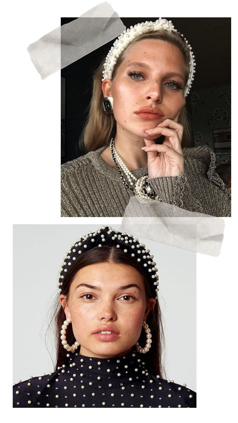 headbands.jpg