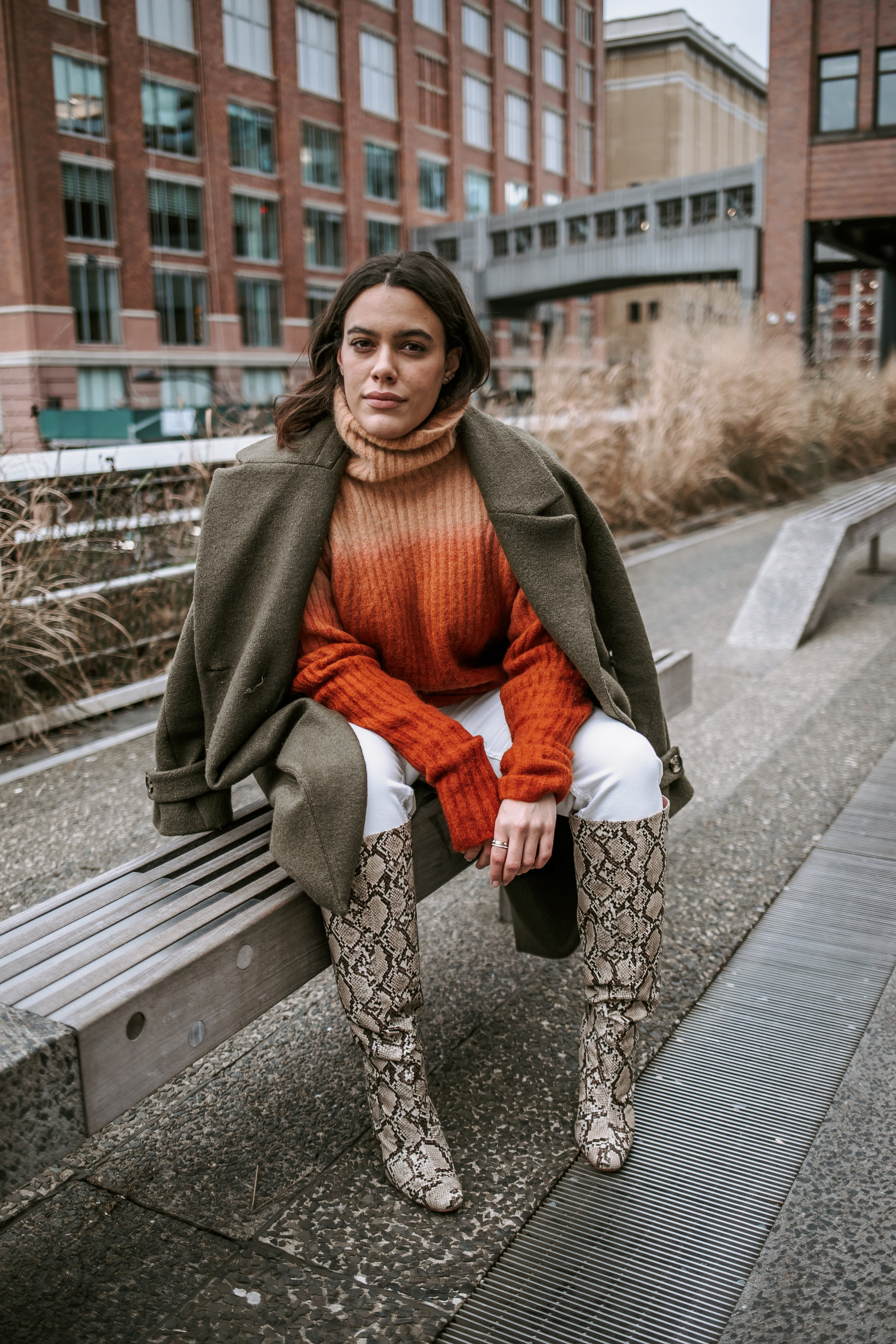 how-to-style-zara-snakeskin-knee-high-boots-latina-new-york-city-fashion-blogger-style-operator-winter-fashion.jpg