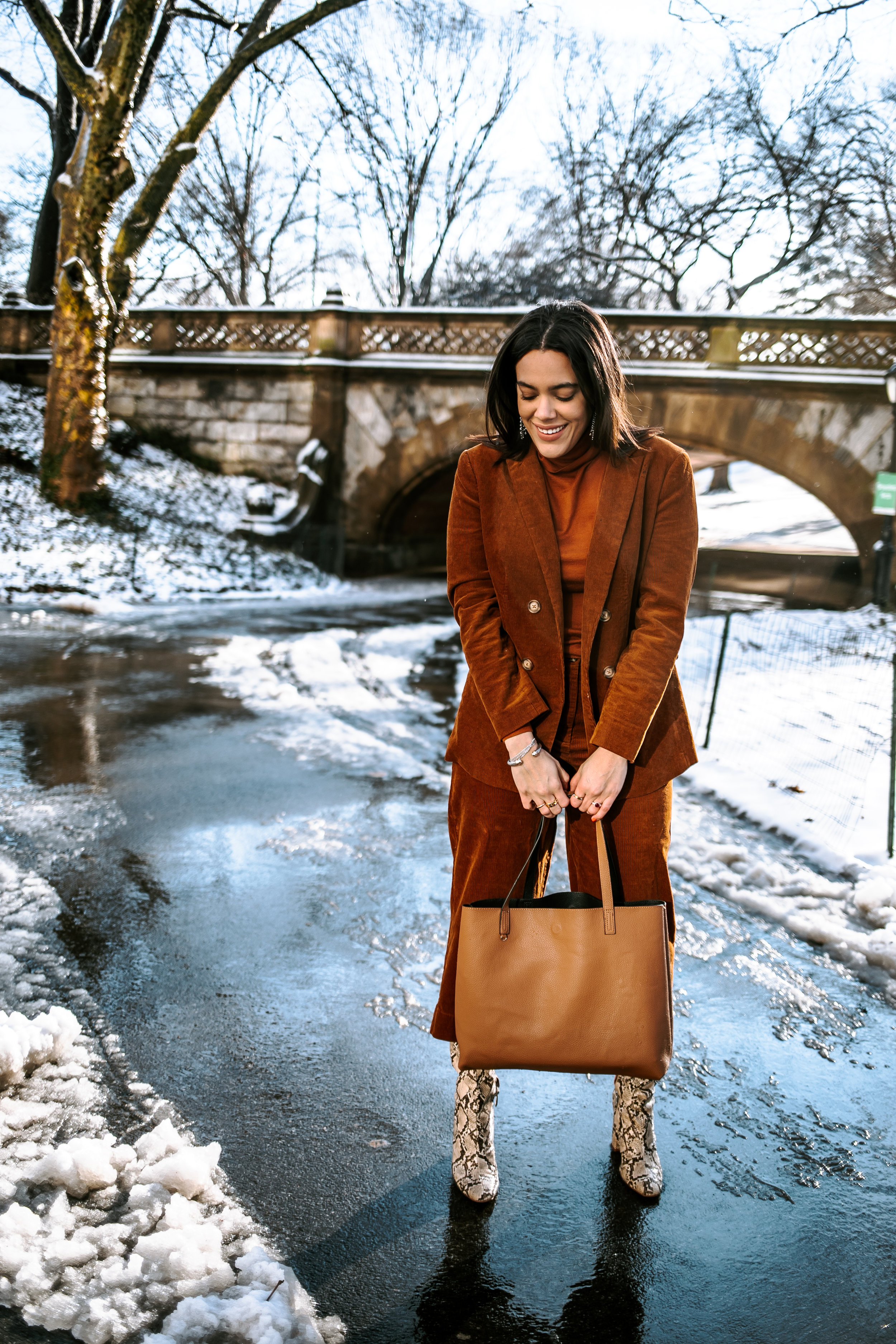 How-to-style-corduroy-suit-and-snakeskin-zara-boots-latina-new-york-city-fashion-blogger-style-operator-winter-fashion.jpg