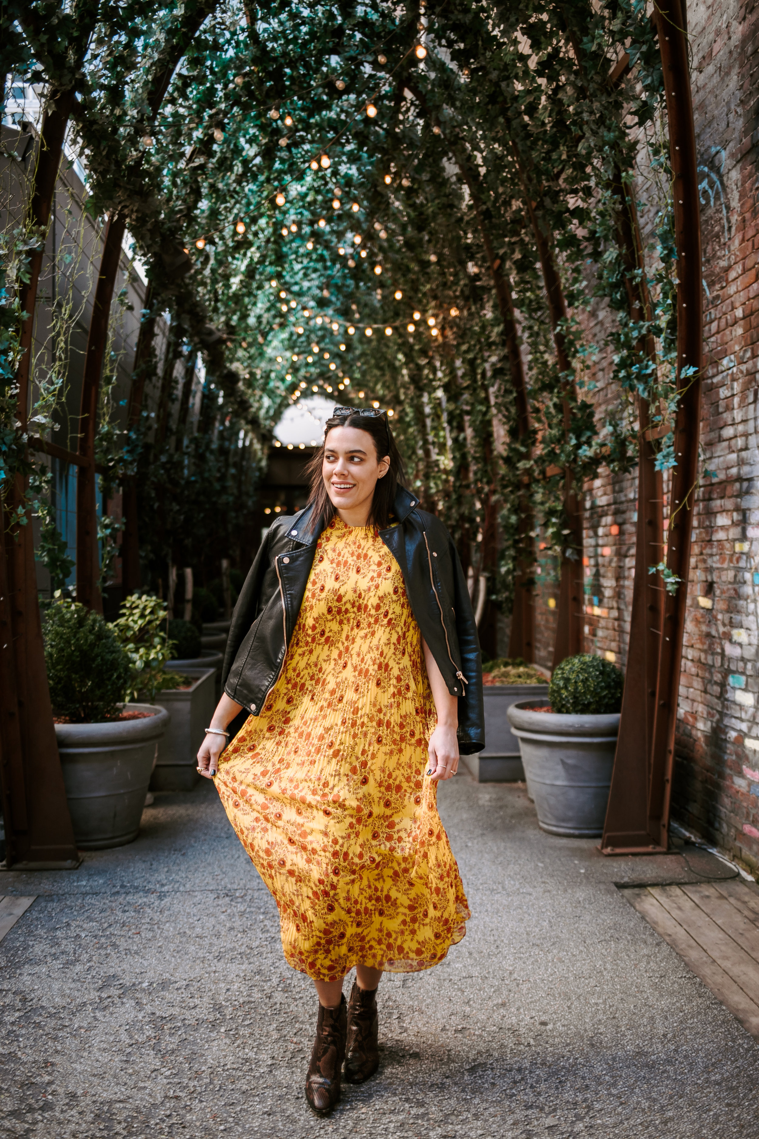 how-to-style-zara-yellow-floral-dress-with-brown-zara-snakeskin-boots-how-to-mix-and-match-prints-latina-new-york-city-fashion-blogger-style-operator-spring-fashion.jpg