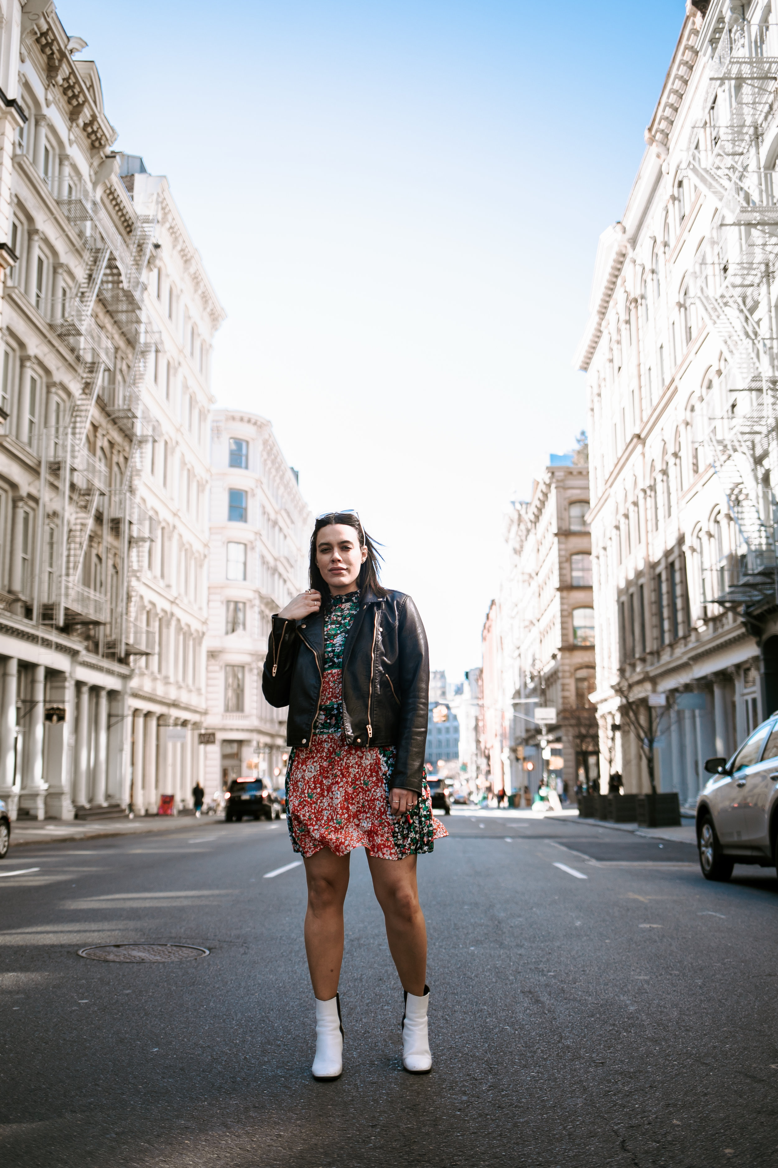 how-to-style-patchwork-floral-mini-dress-latina-new-york-city-fashion-blogger-style-operator-spring-fashion.jpg