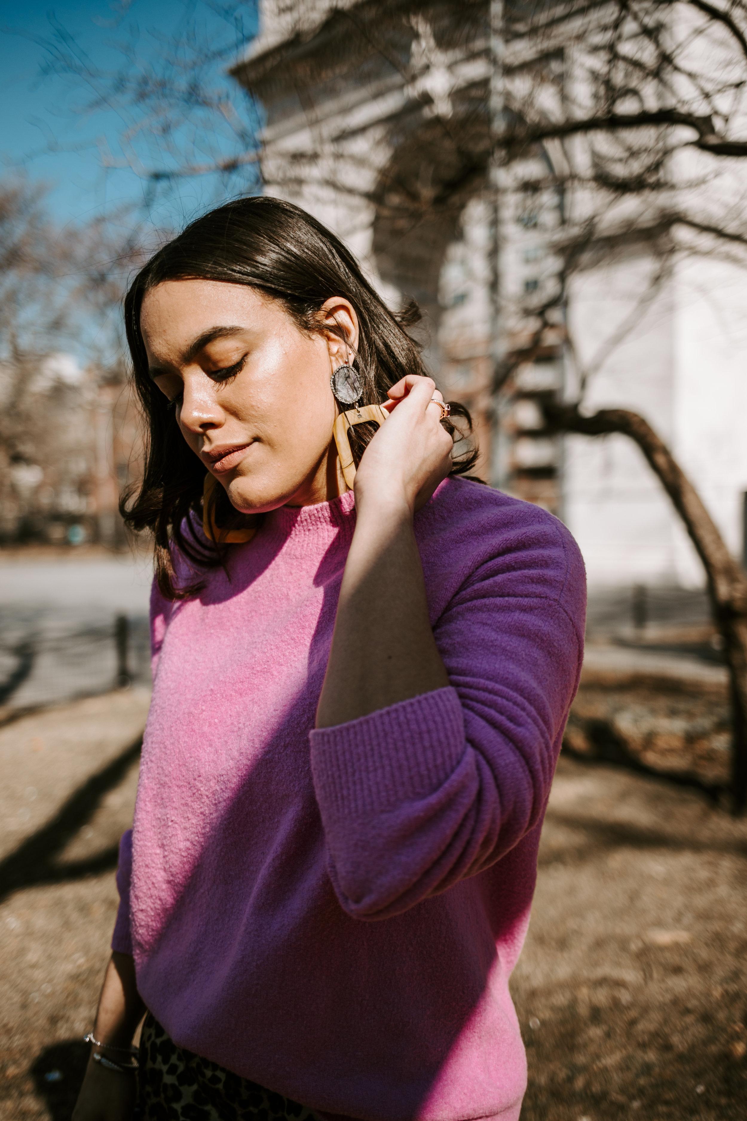 how-to-style-leopard-slip-skirt-latina-new-york-city-fashion-blogger-style-operator-spring-fashion.jpg
