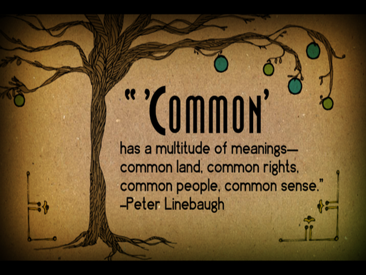 The-Commons-6.png