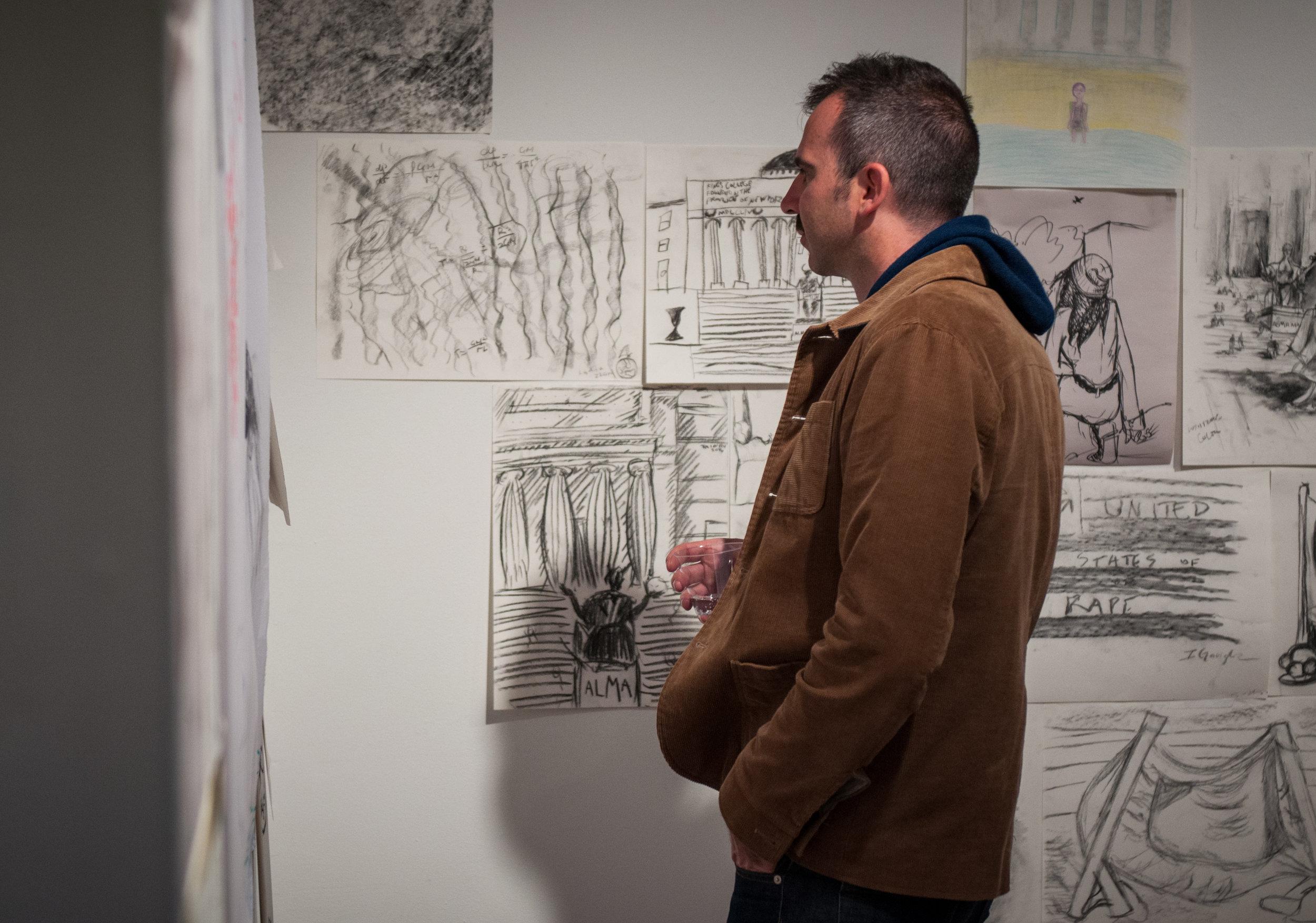Big Draw Exhibit (6).jpg