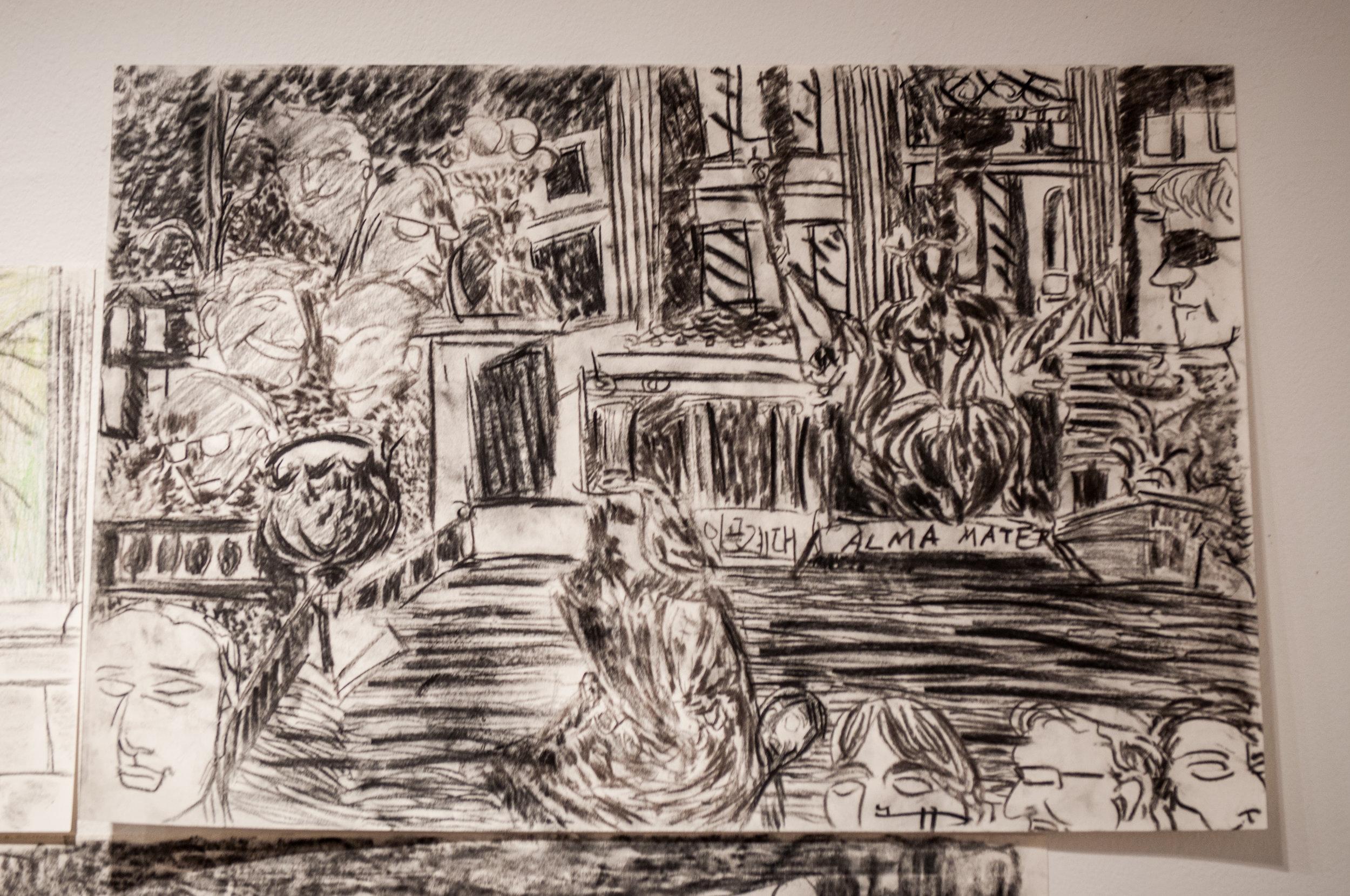 Big Draw Exhibit (5).jpg