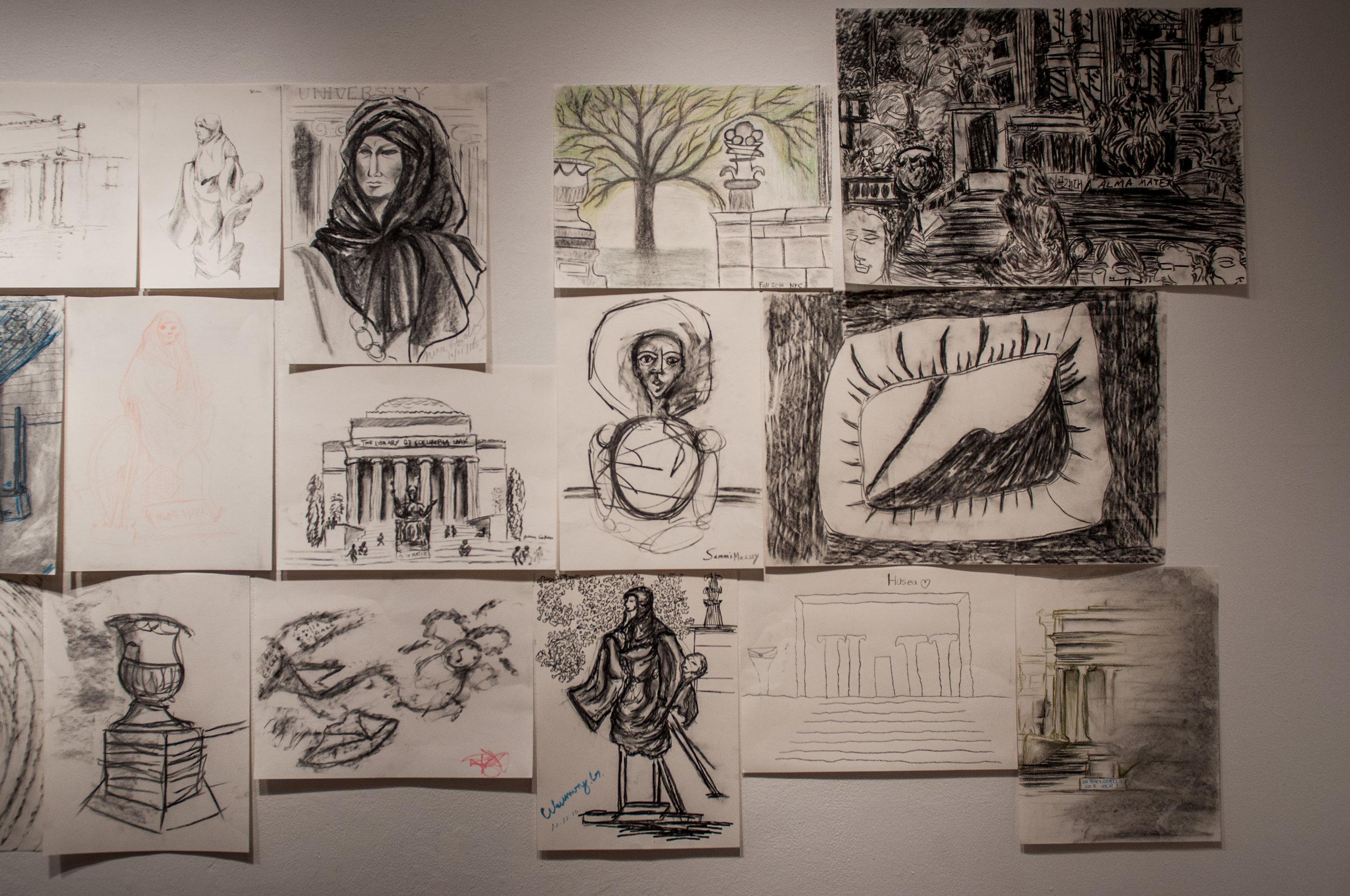 Big Draw Exhibit (4).jpg