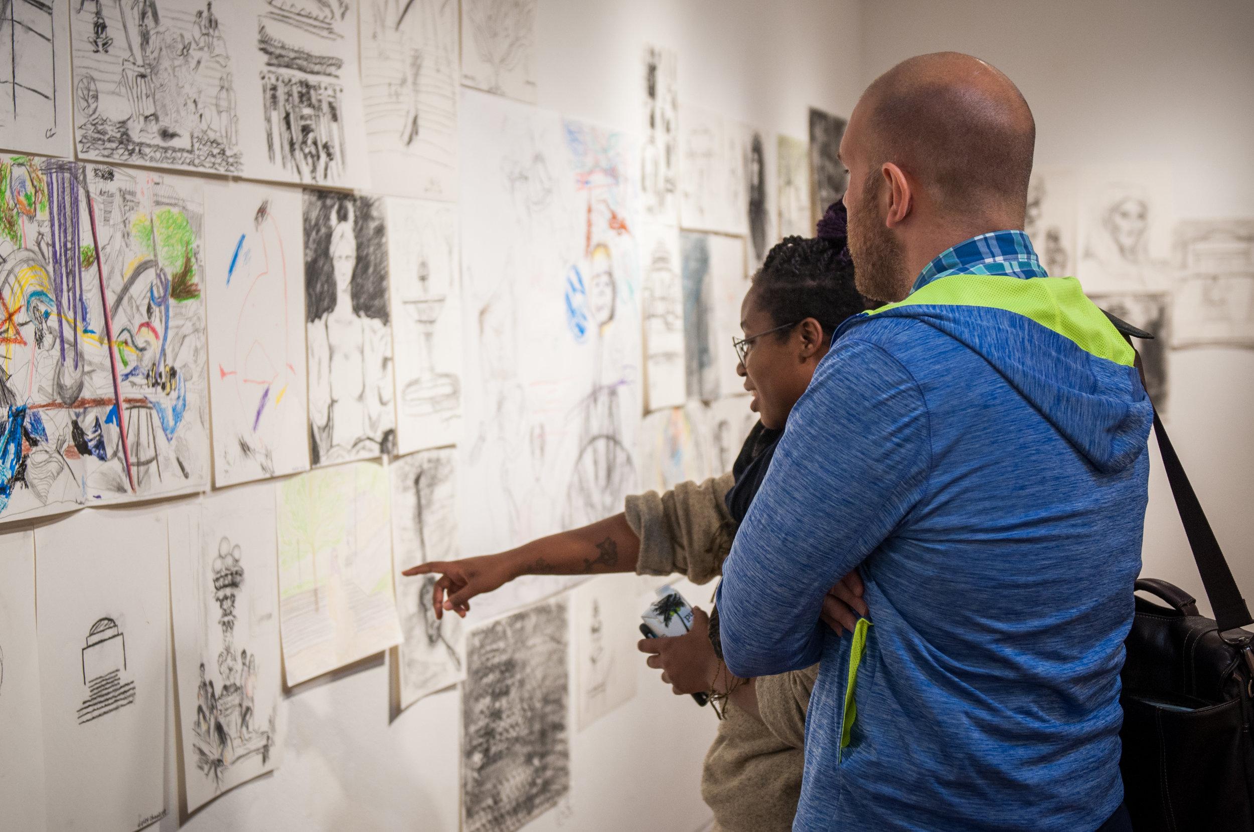 Big Draw Exhibit (3).jpg