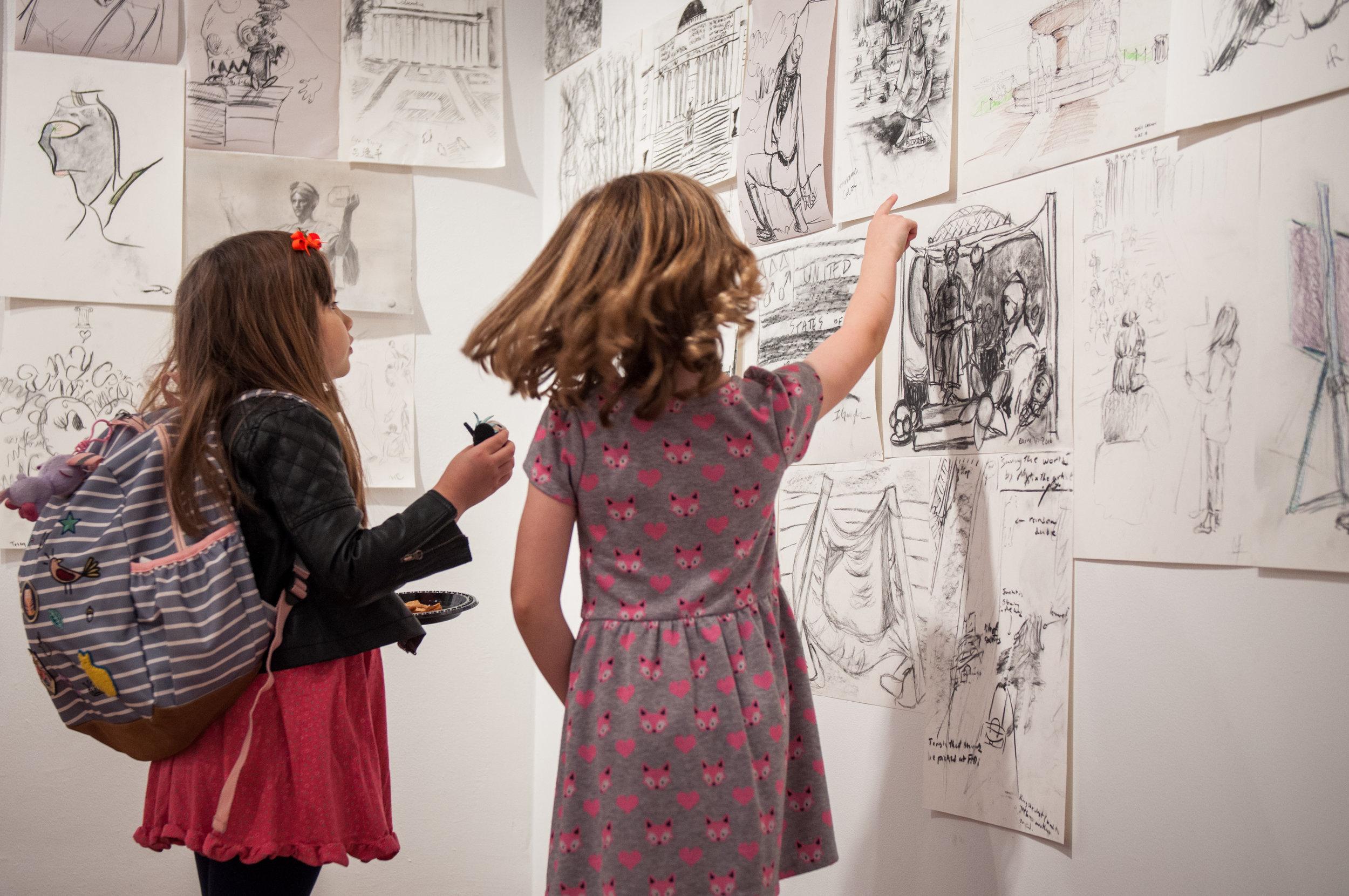 Big Draw Exhibit (2).jpg