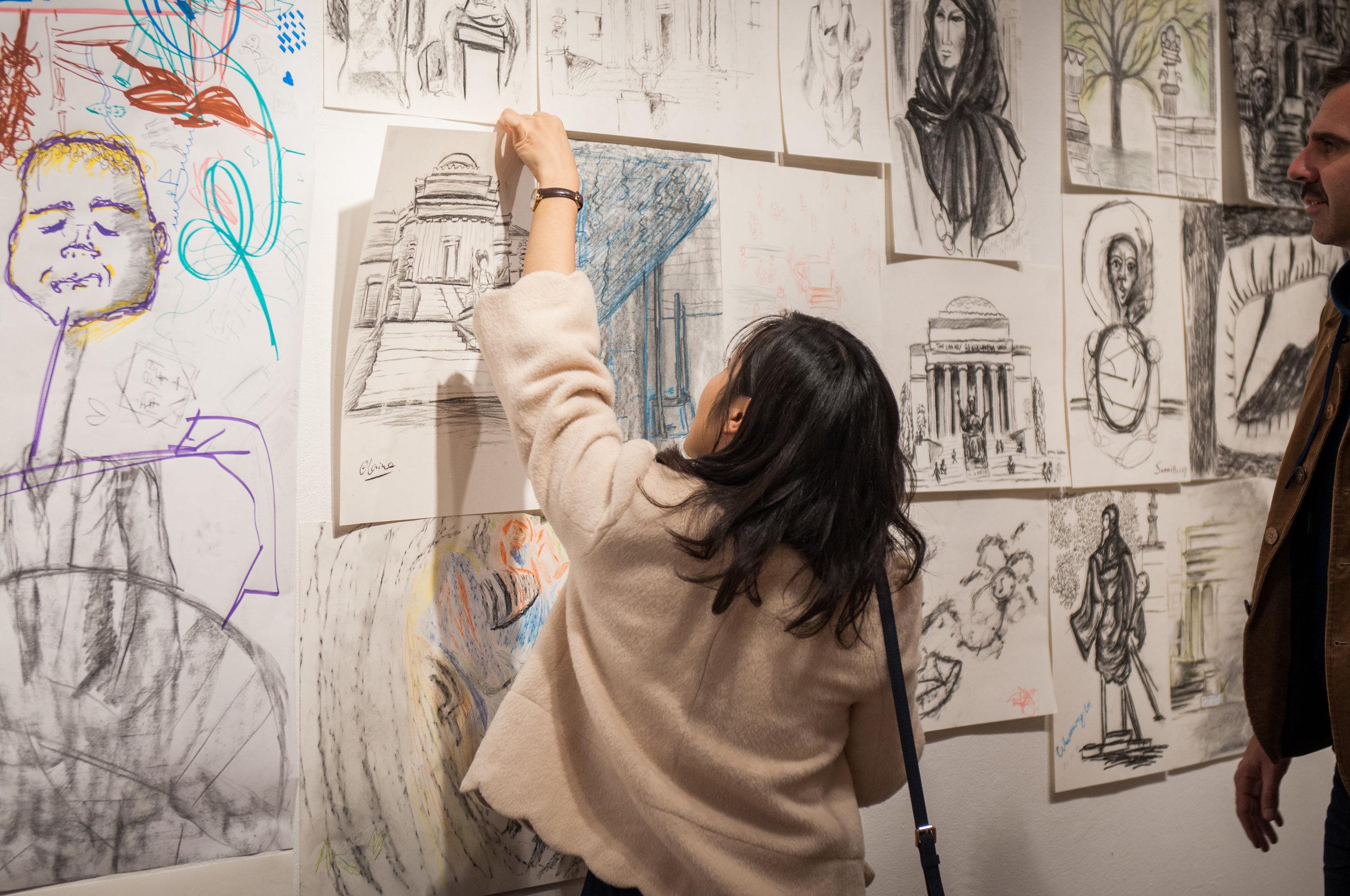 Big Draw Exhibit (1).jpg