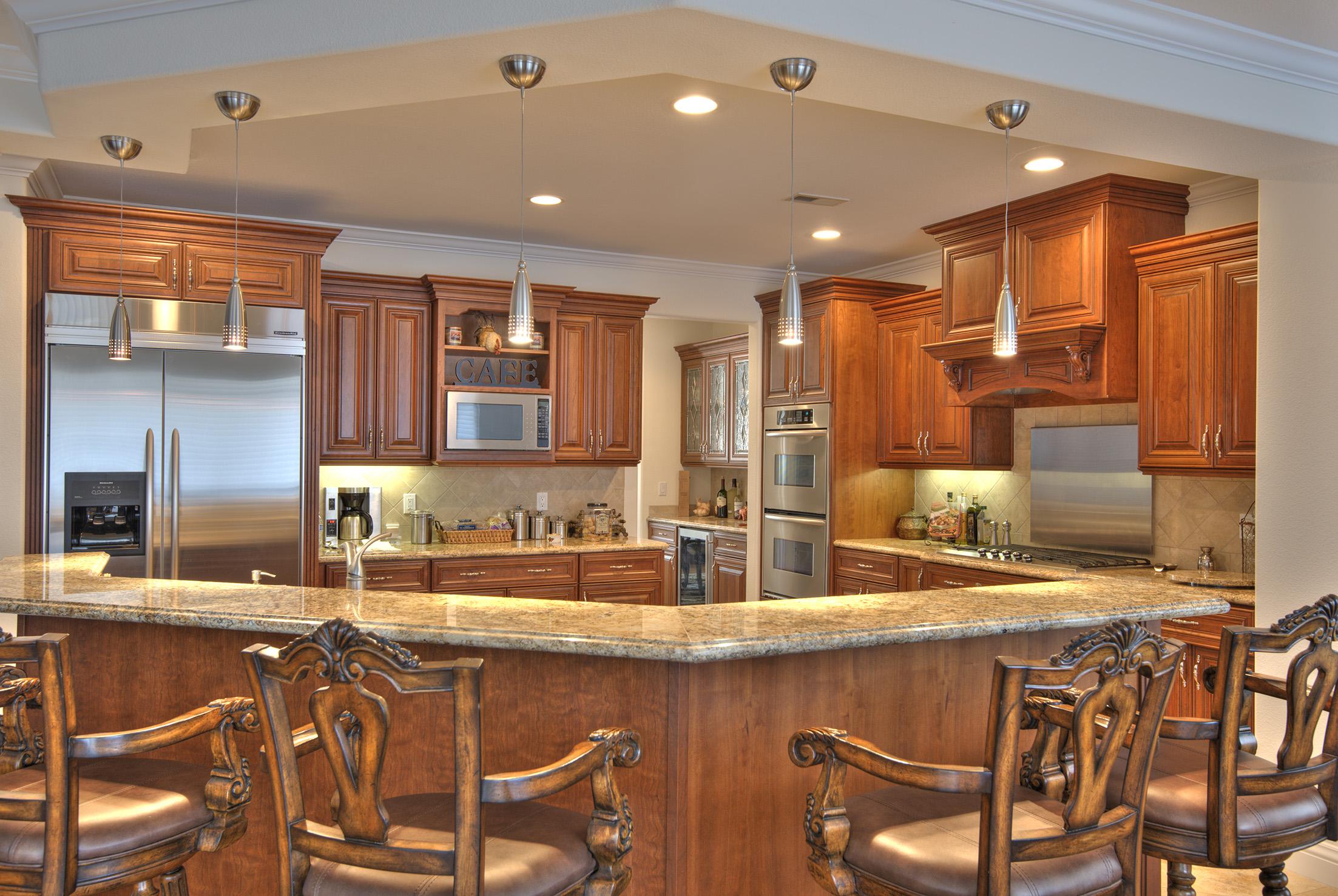 KitchenDB.jpg