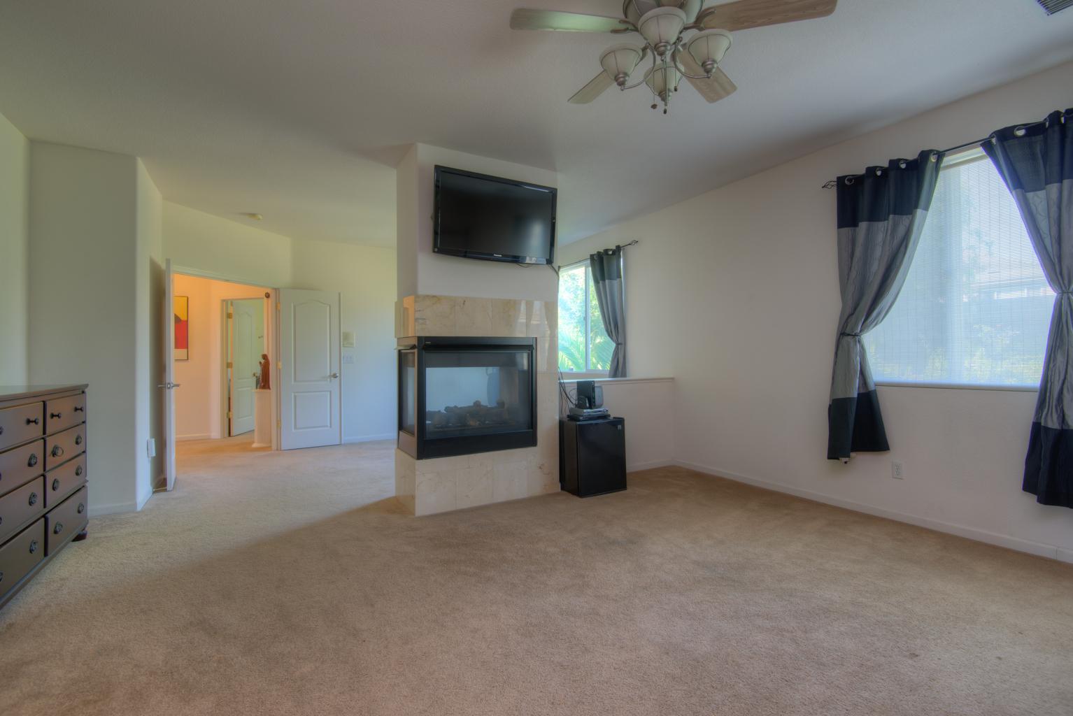 3780 Pintail Drive, Antioch, CA_17.jpg