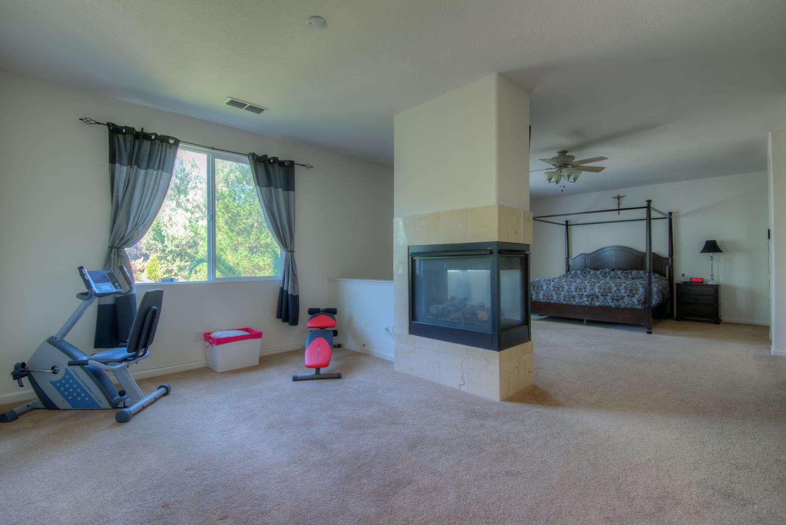 3780 Pintail Drive, Antioch, CA_16.jpg