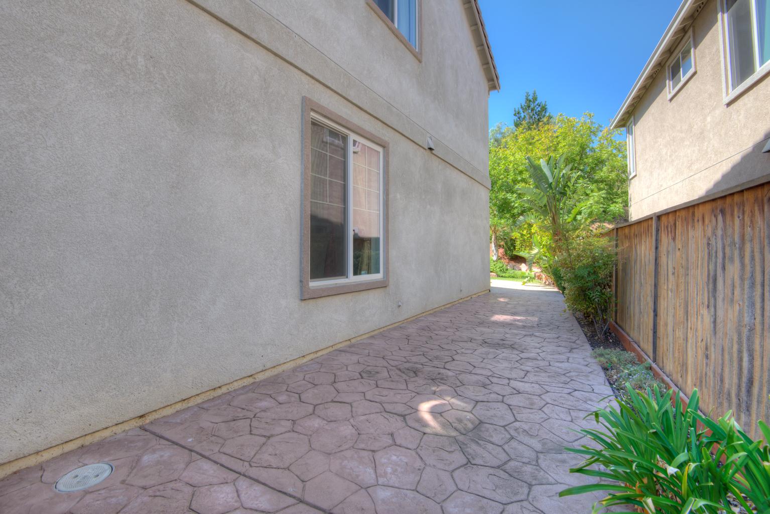 3780 Pintail Drive, Antioch, CA_29.jpg