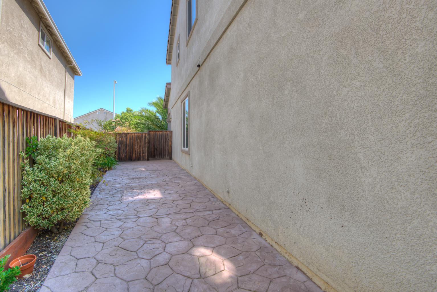 3780 Pintail Drive, Antioch, CA_28.jpg