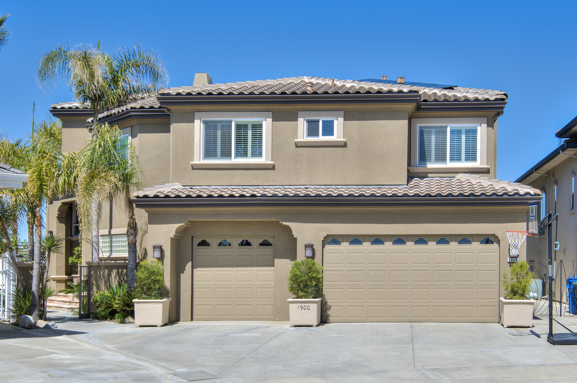 Beautiful Home in Discovery Bay, CA located on Windward Point