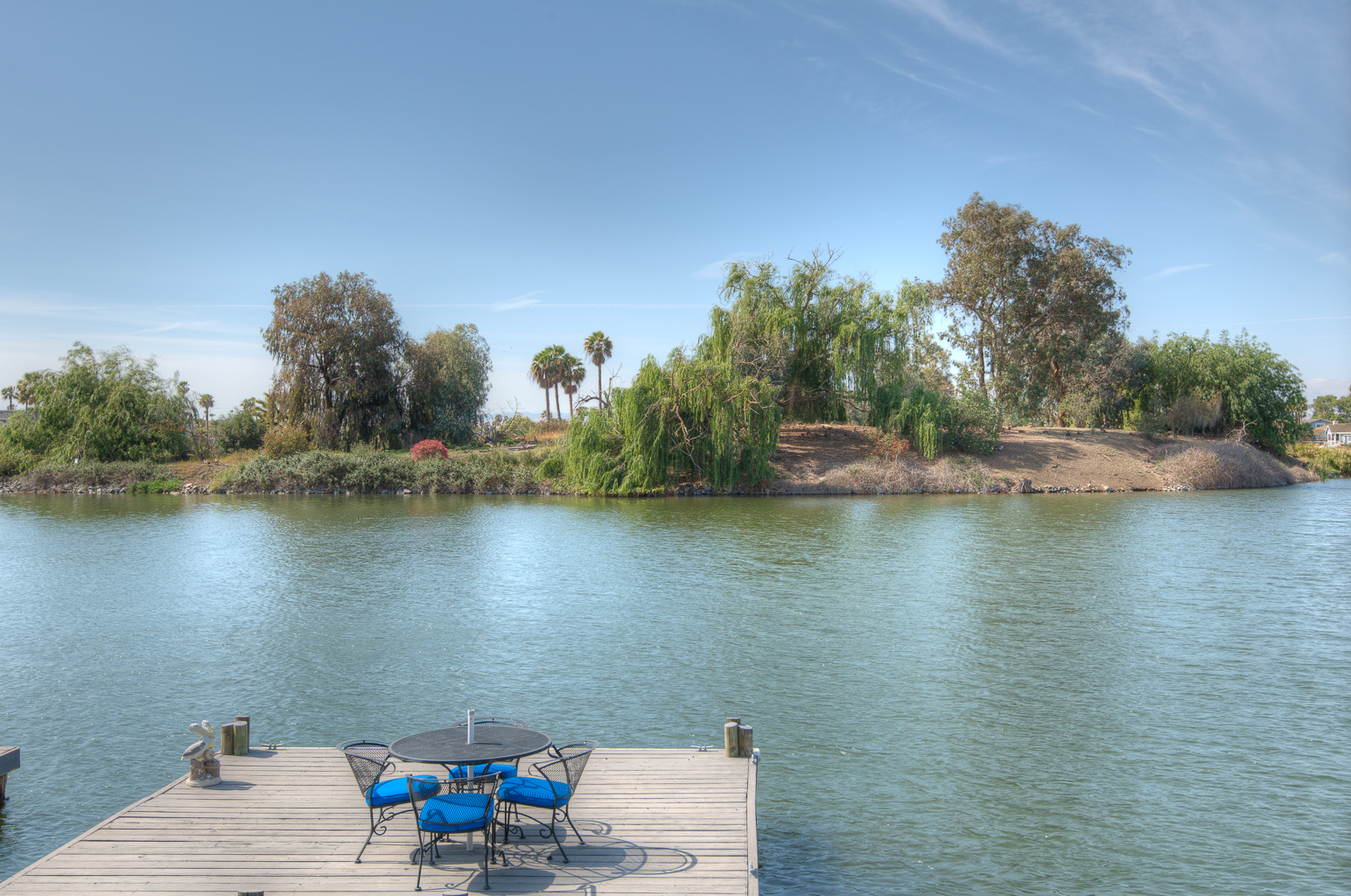 5320 Willow Lake Court_1.jpg