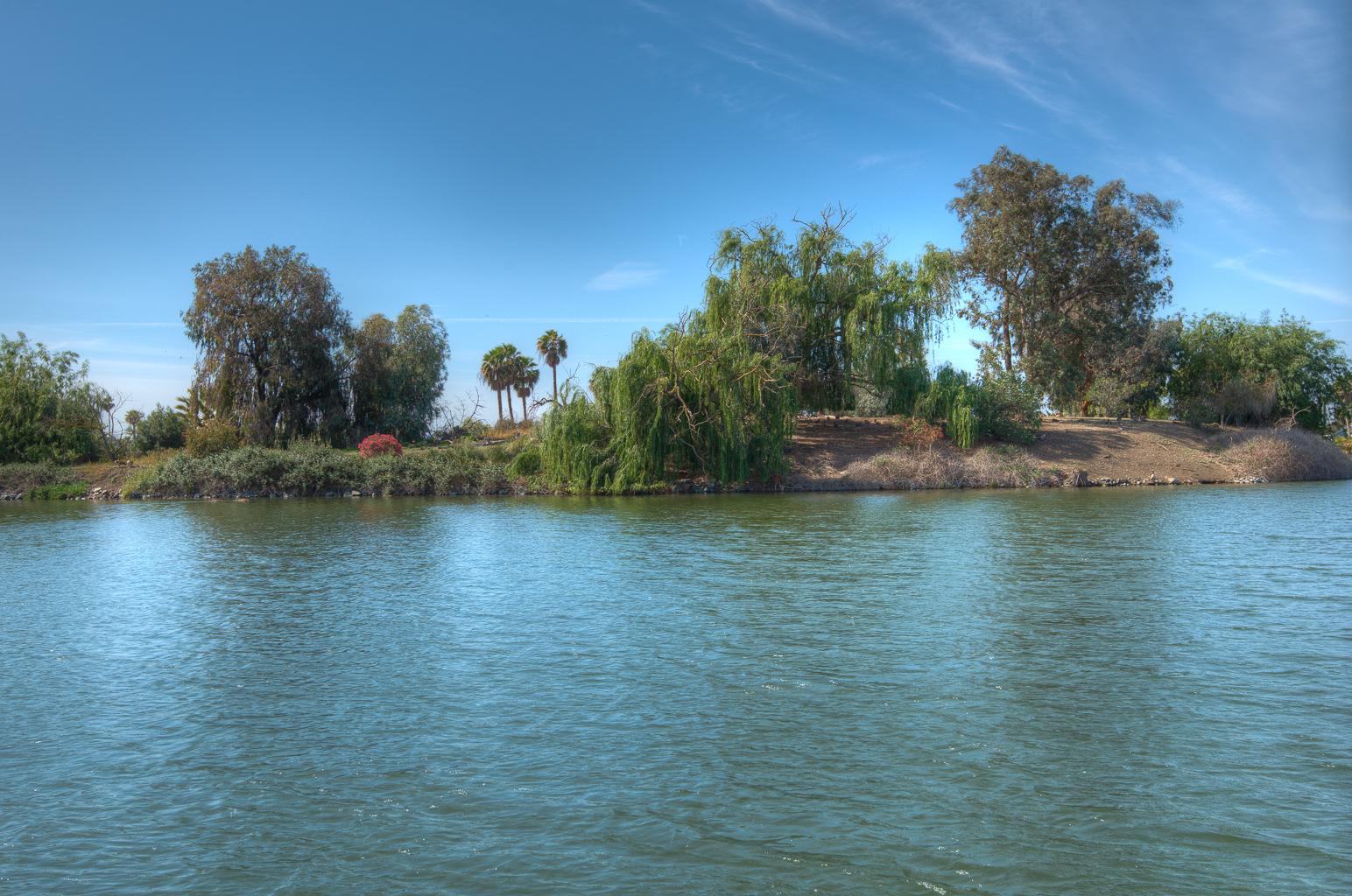 5320 Willow Lake Court_5.jpg