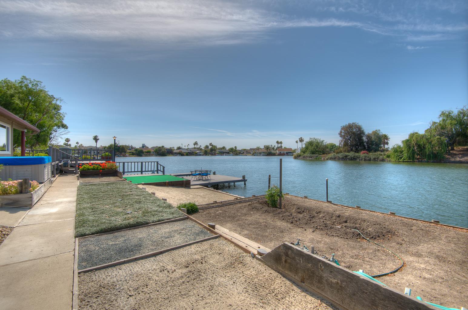 5320 Willow Lake Court_7.jpg